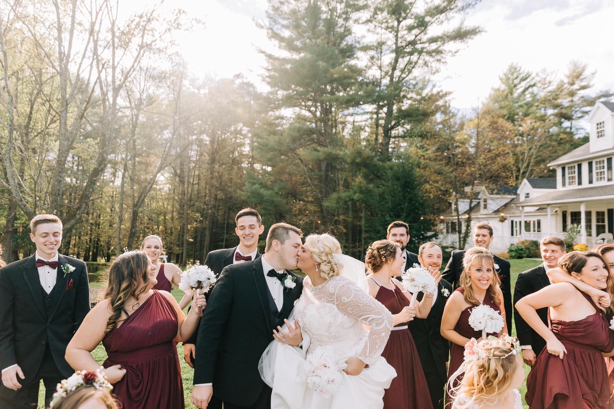 whitewoods-october-wedding-sk-3798.jpg