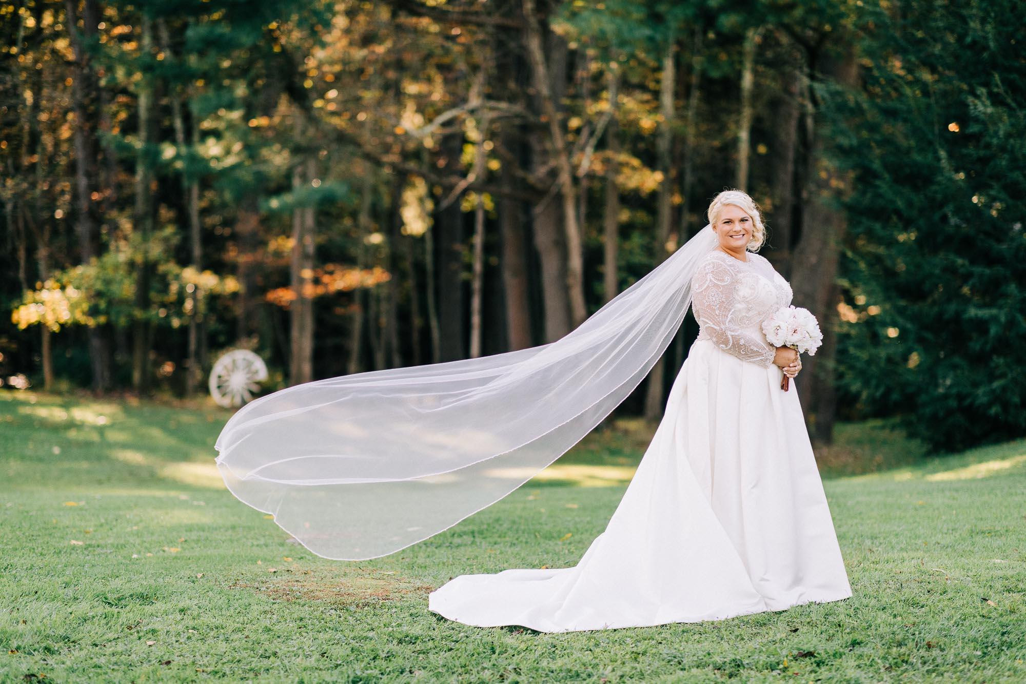 whitewoods-october-wedding-sk-3856.jpg
