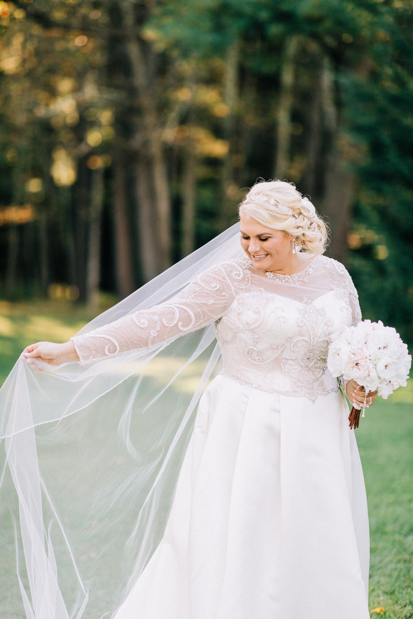 whitewoods-october-wedding-sk-3870.jpg