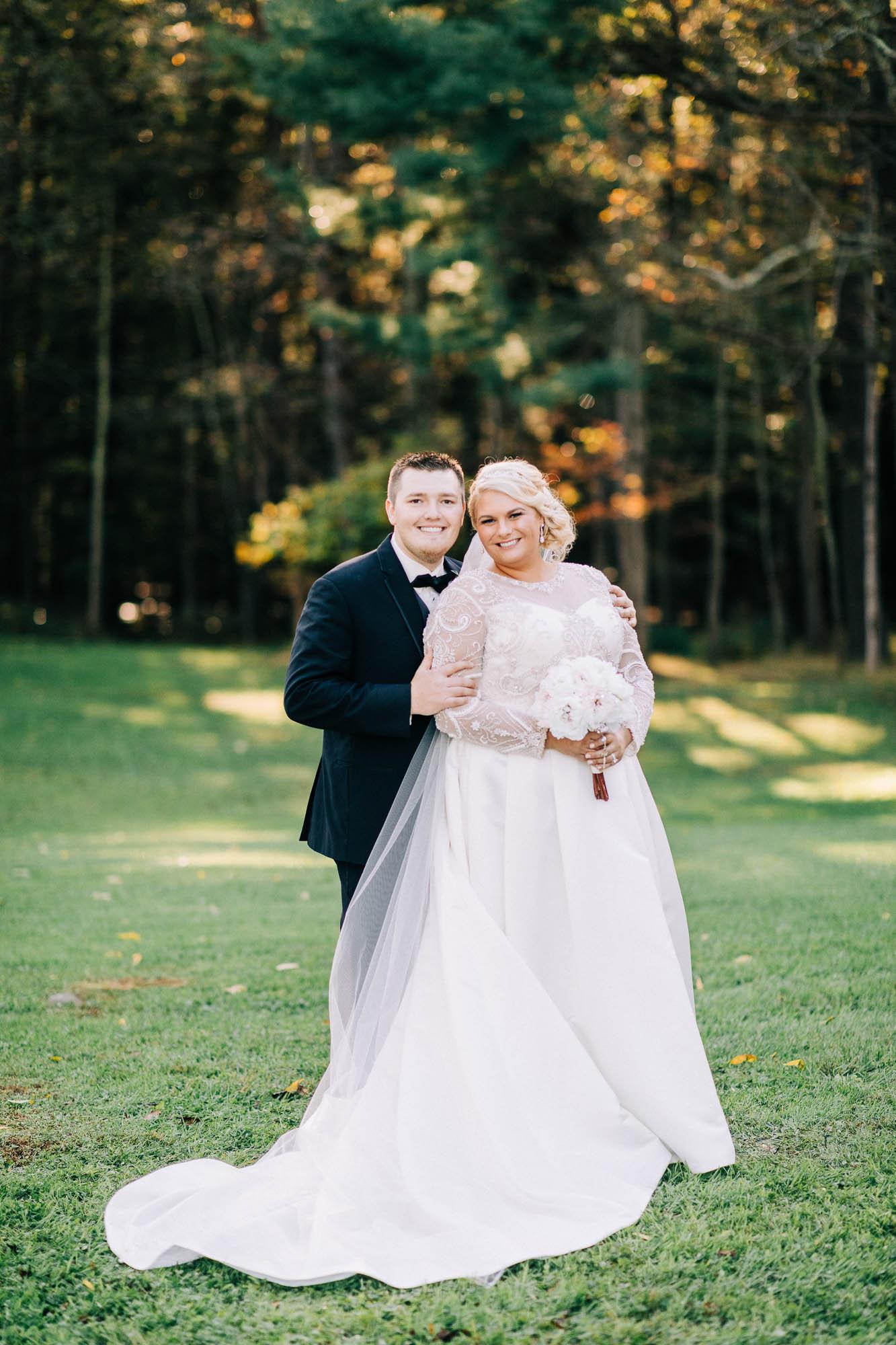 whitewoods-october-wedding-sk-3906.jpg
