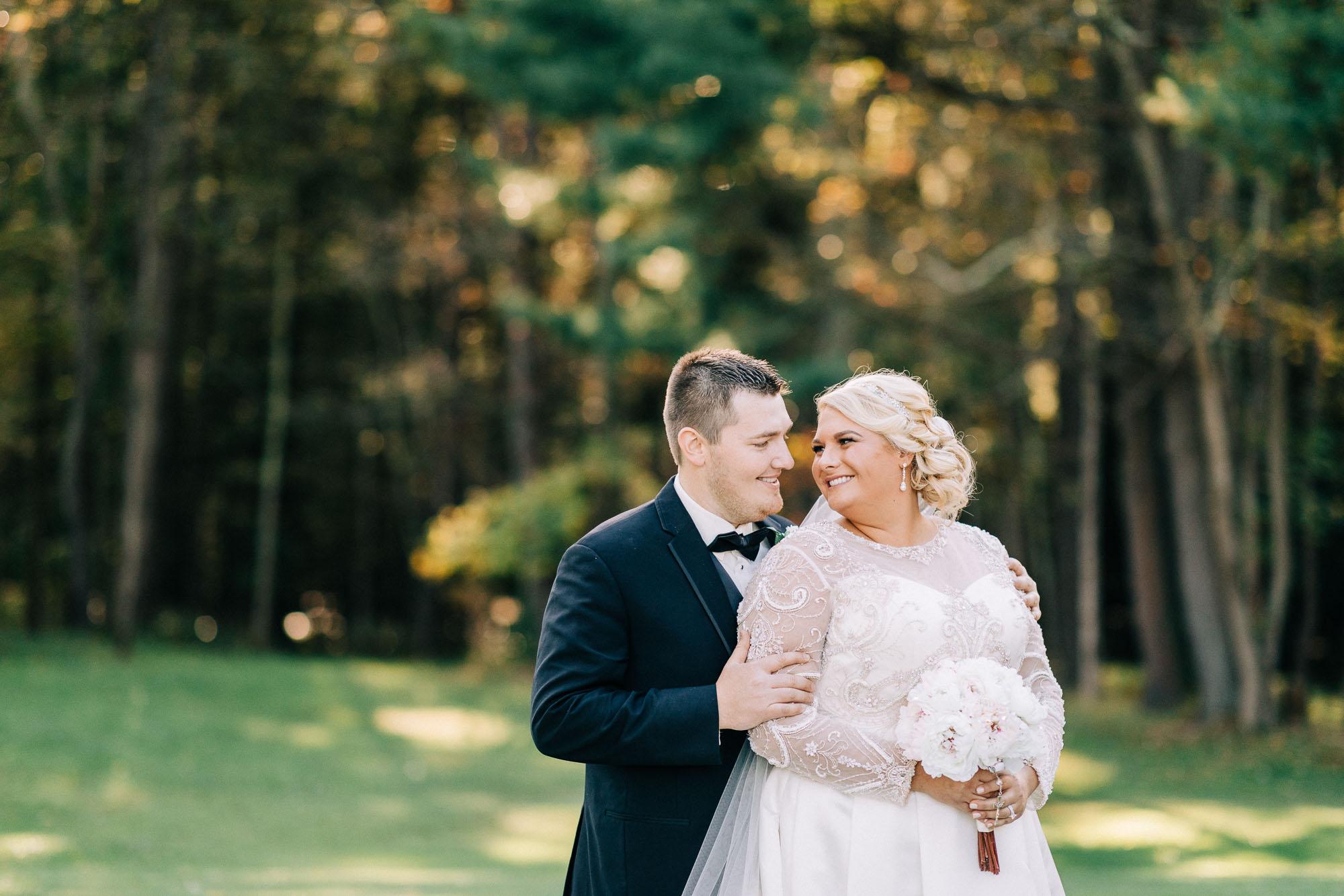 whitewoods-october-wedding-sk-3910.jpg