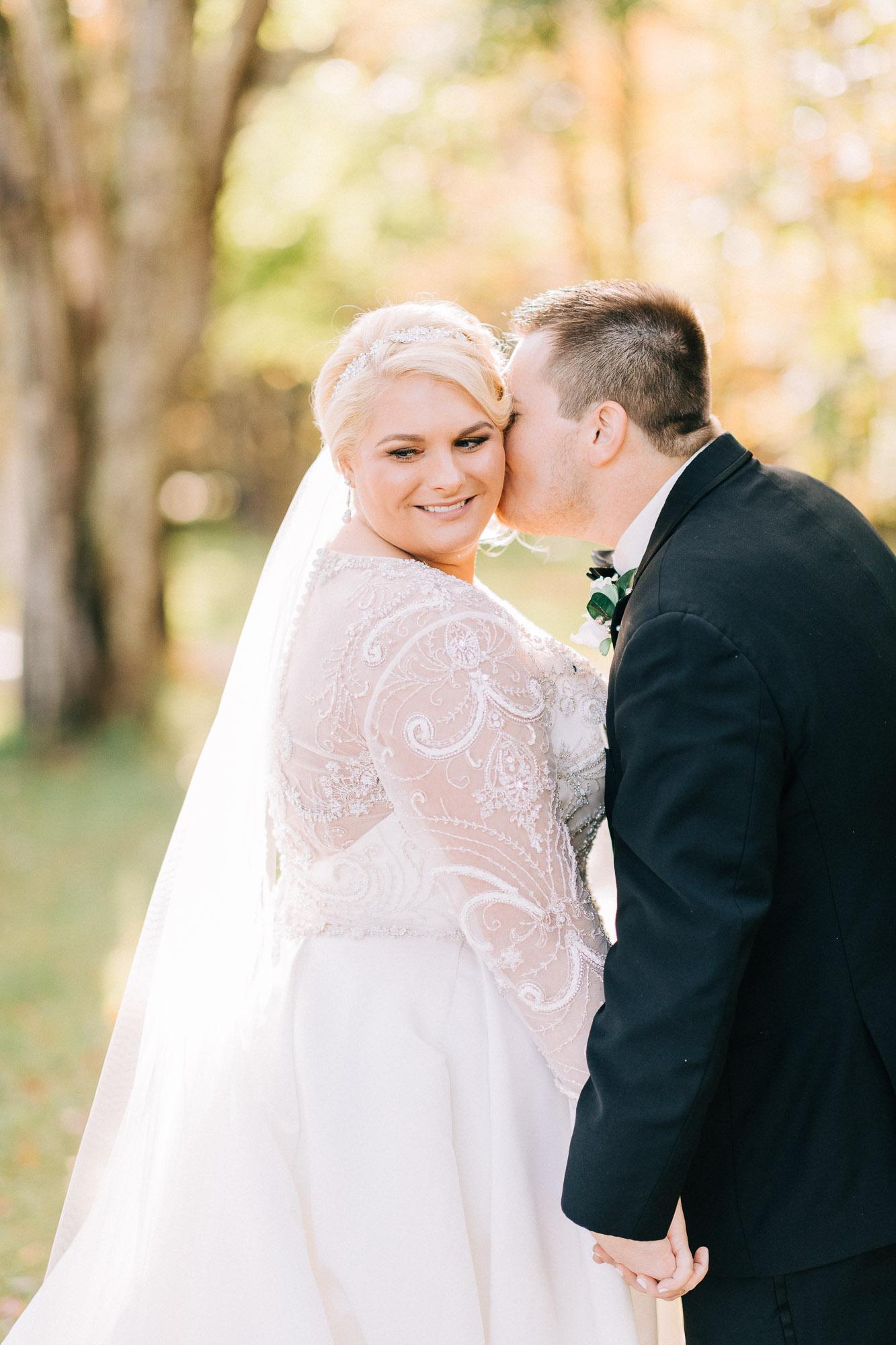 whitewoods-october-wedding-sk-3915.jpg