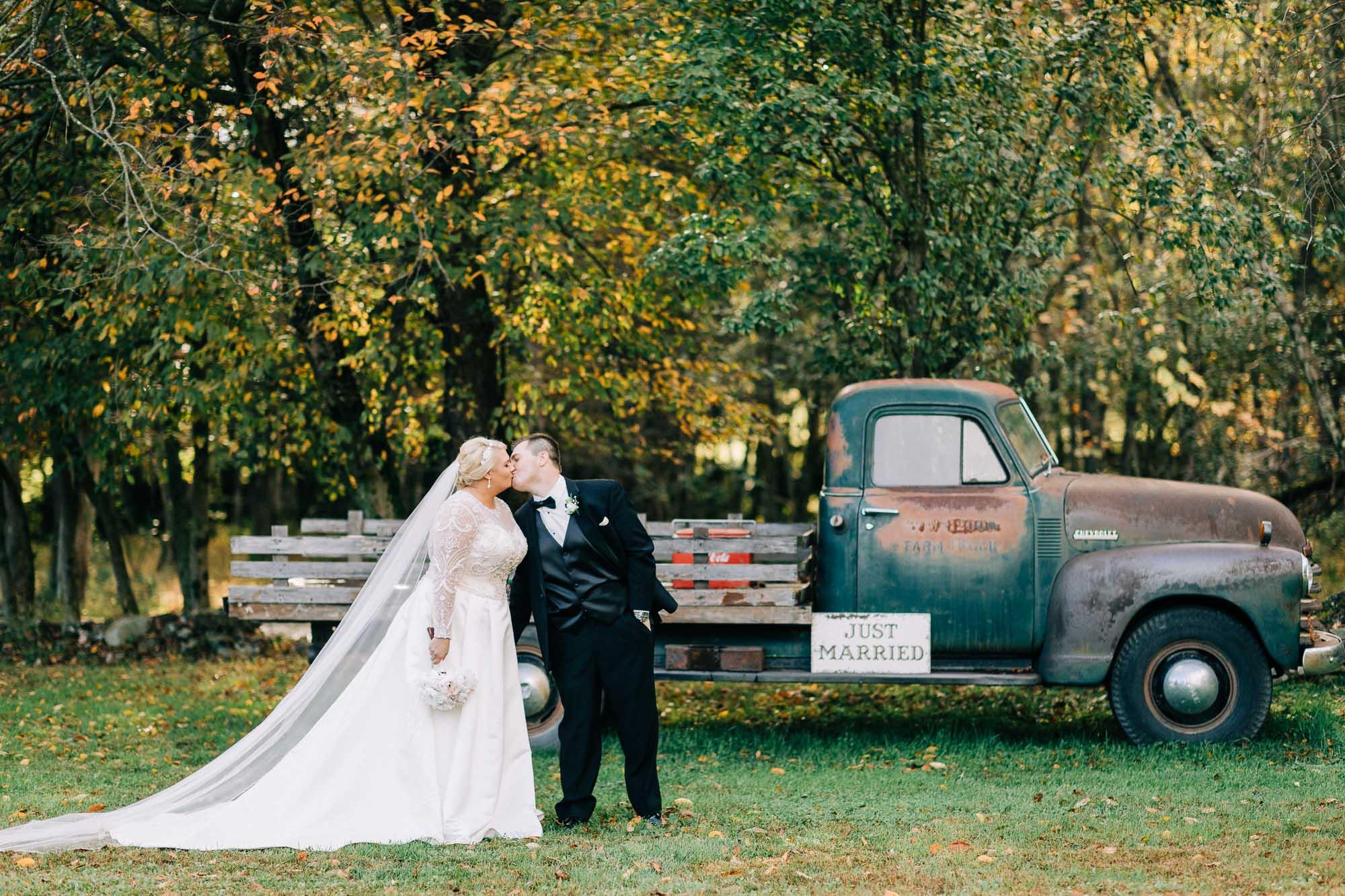 whitewoods-october-wedding-sk-3928.jpg