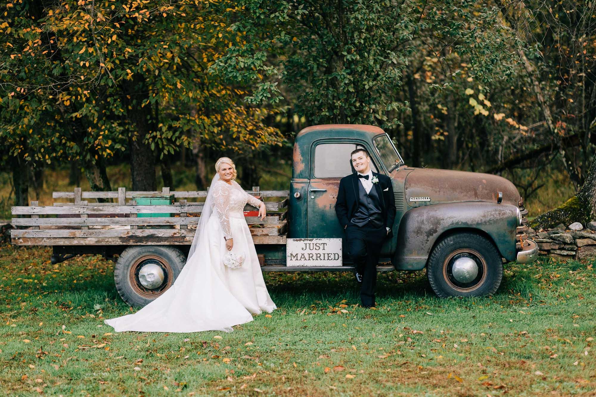 whitewoods-october-wedding-sk-3935.jpg