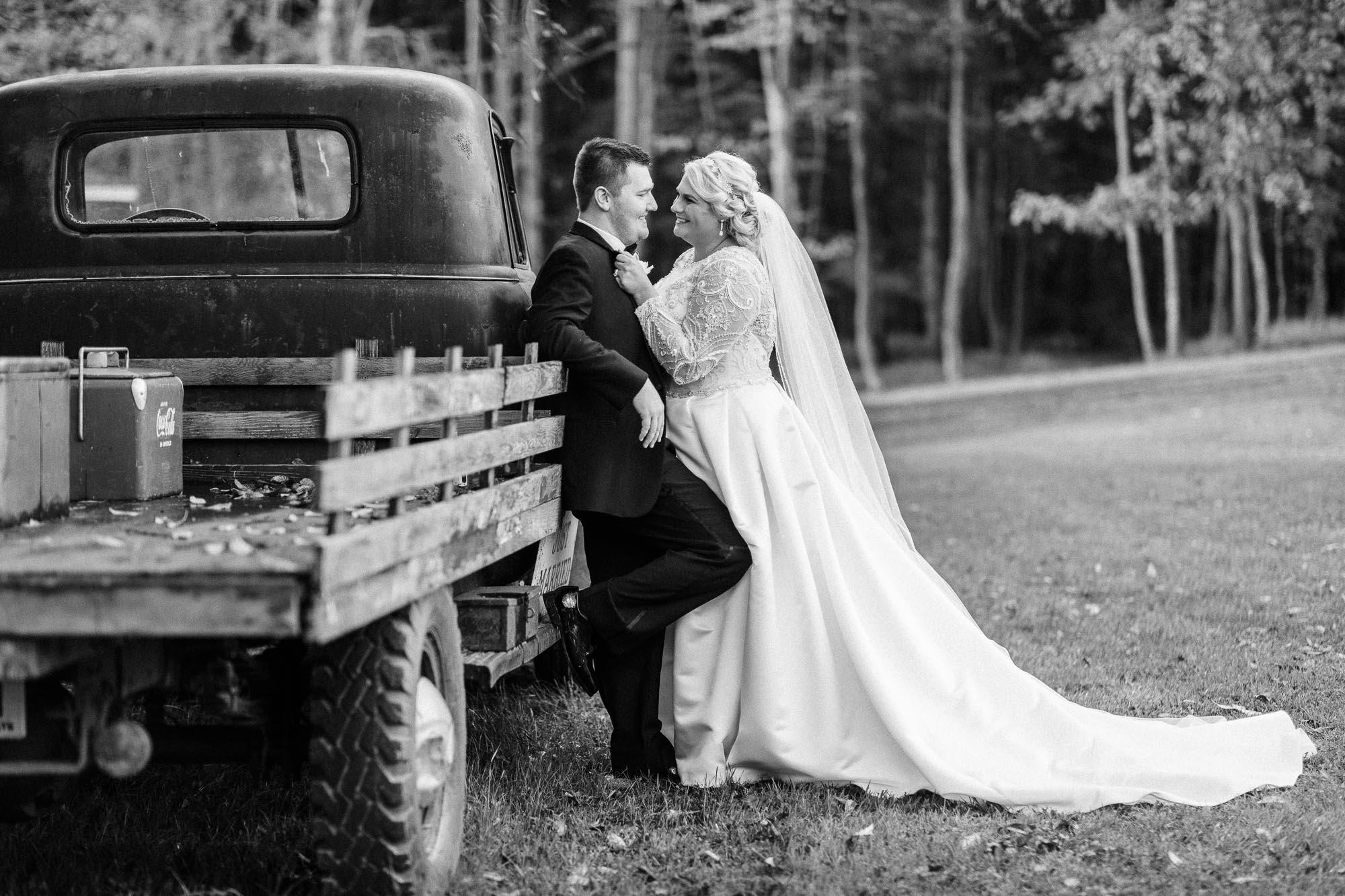 whitewoods-october-wedding-sk-3945.jpg