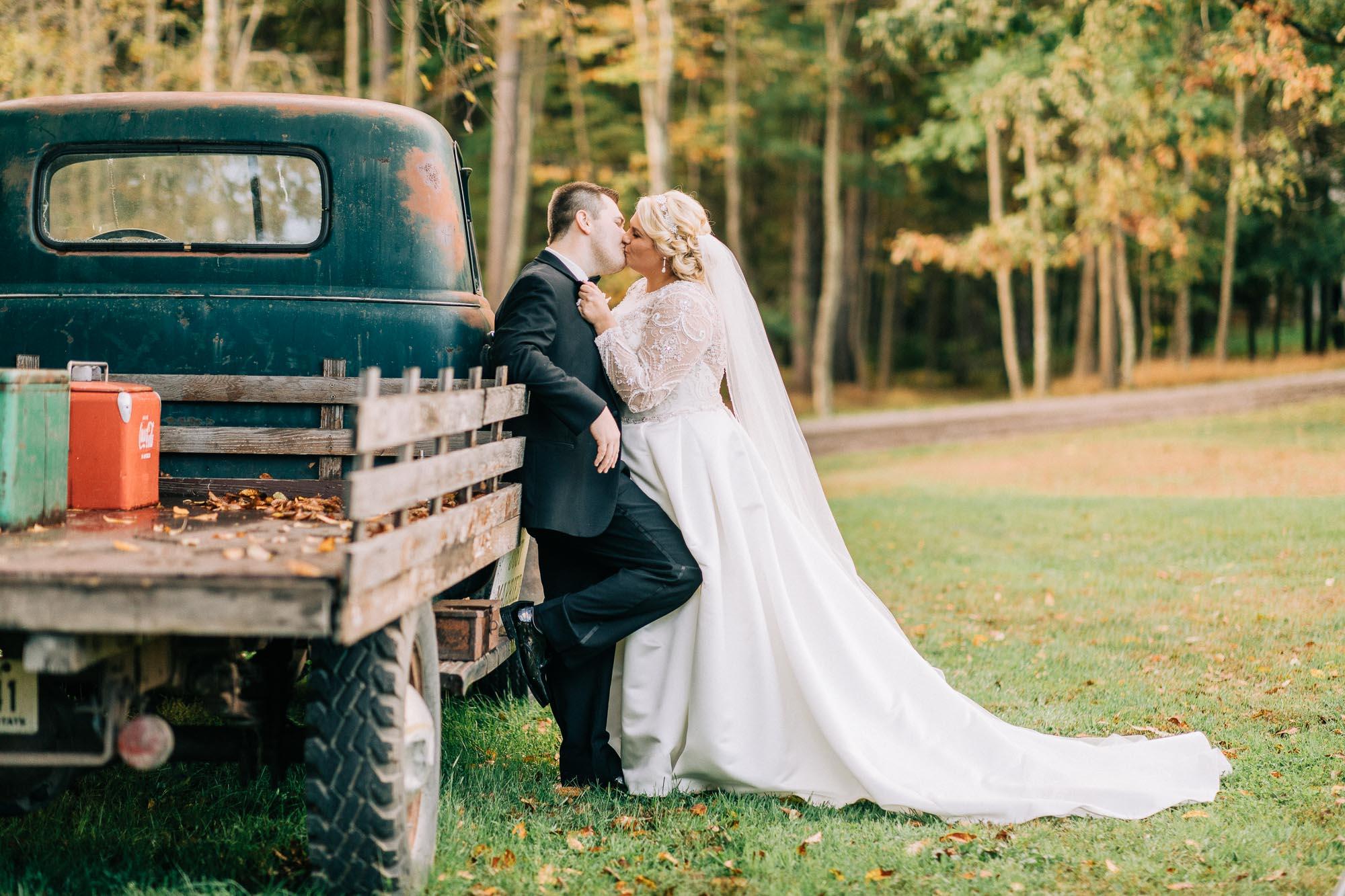 whitewoods-october-wedding-sk-3948.jpg