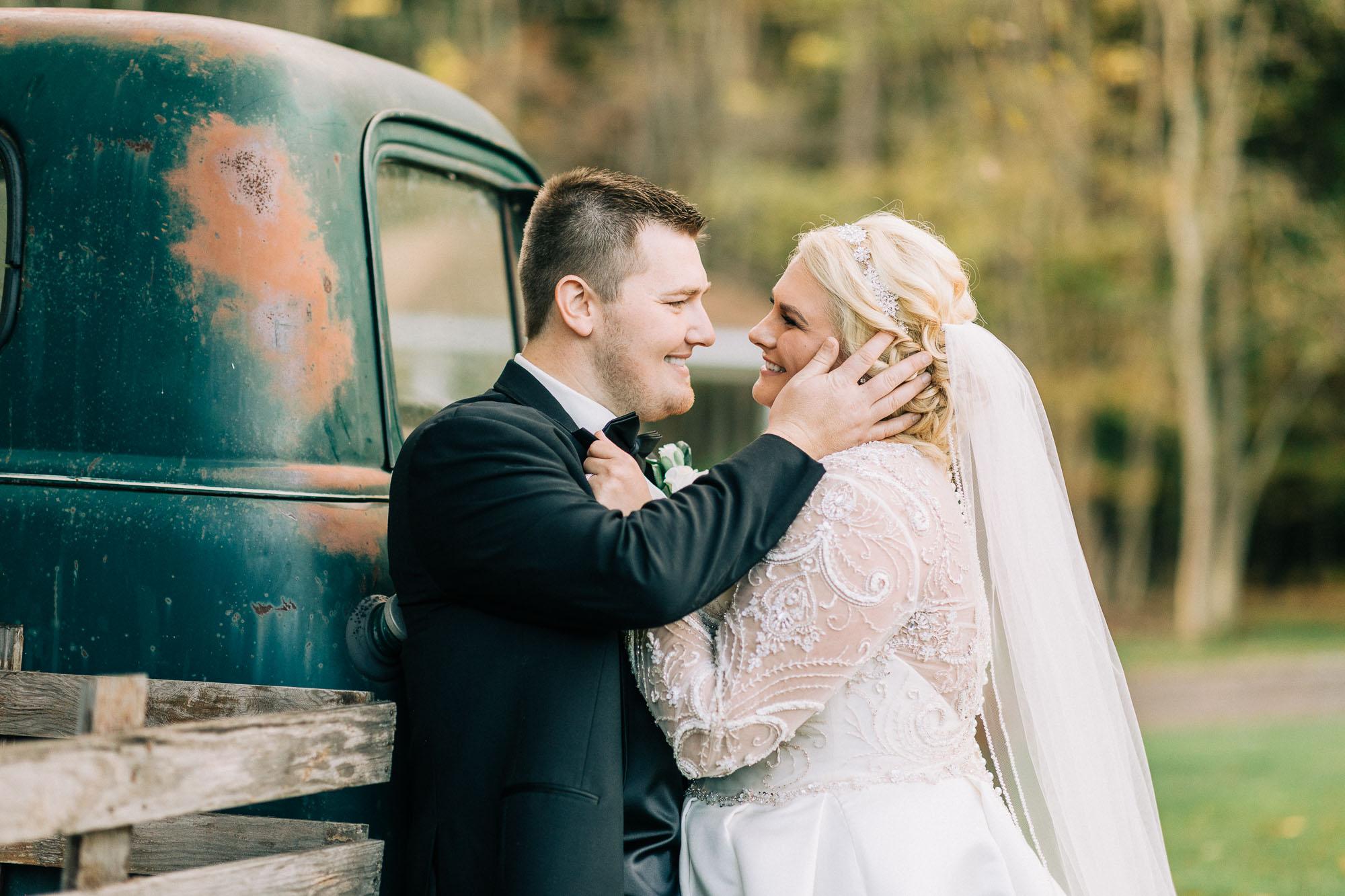 whitewoods-october-wedding-sk-3955.jpg
