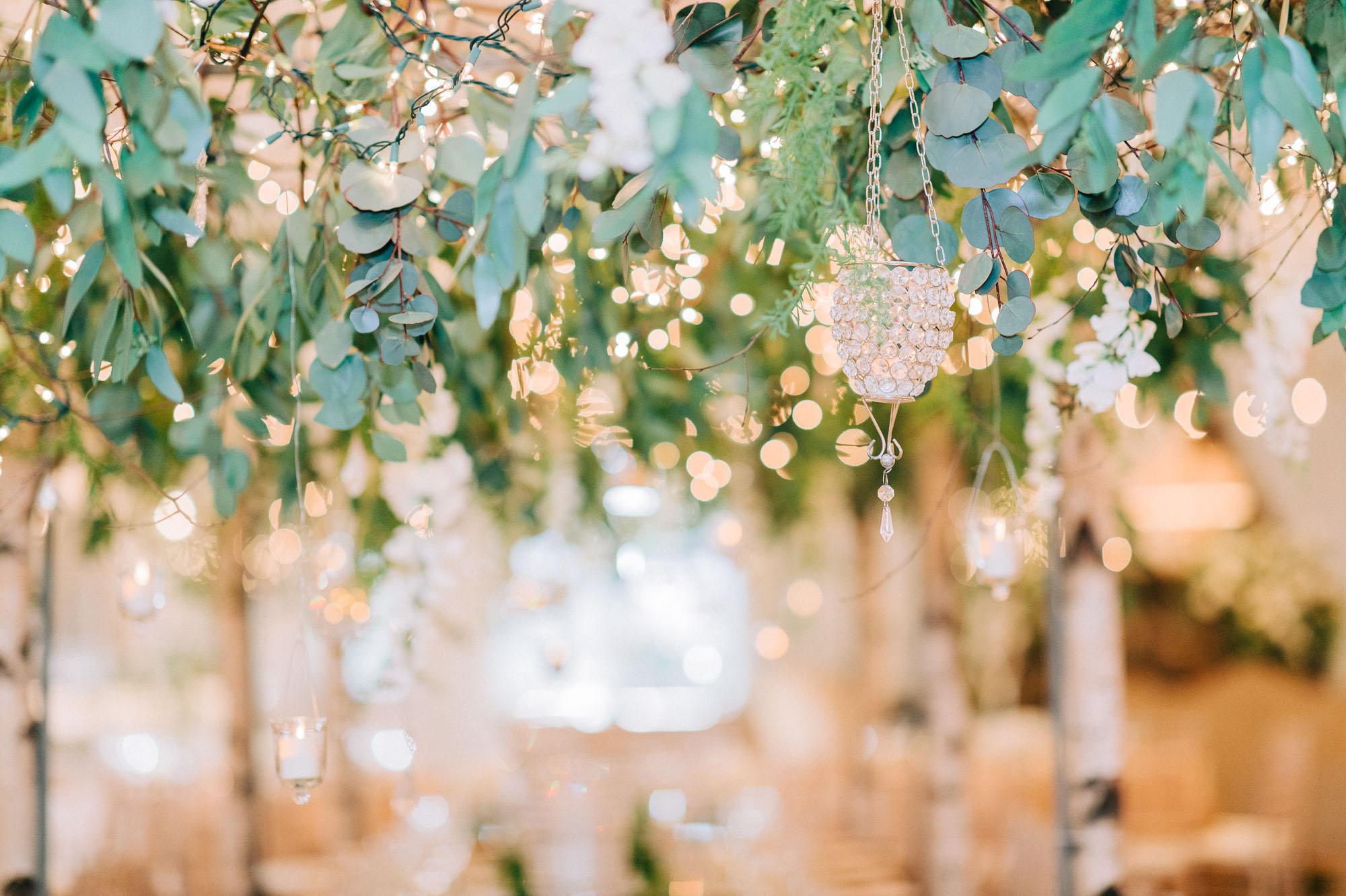 whitewoods-october-wedding-sk-3961.jpg
