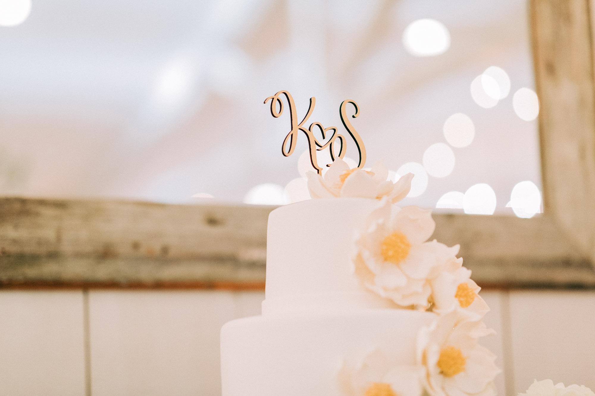 whitewoods-october-wedding-sk-3963.jpg