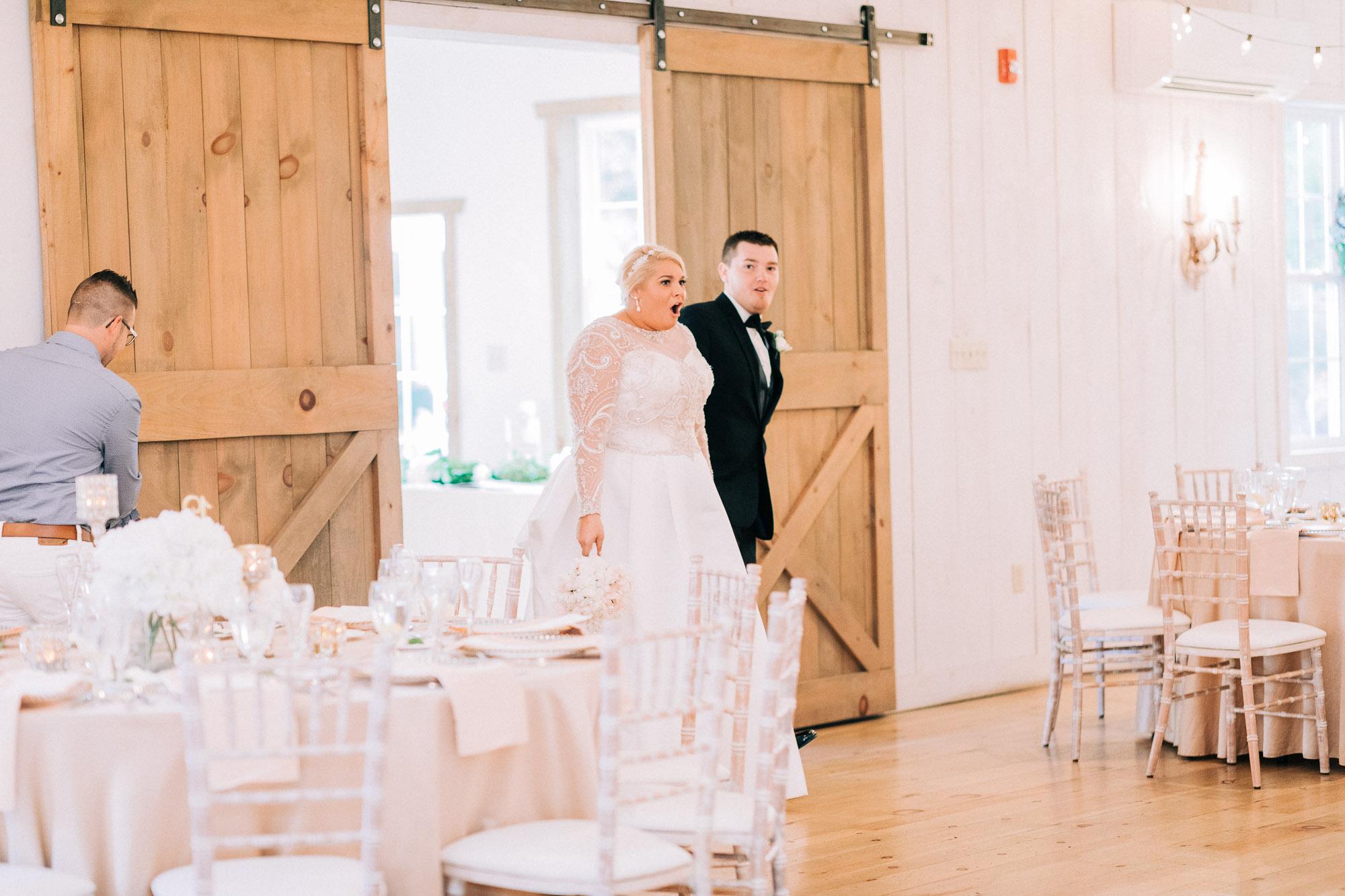 whitewoods-october-wedding-sk-3986.jpg