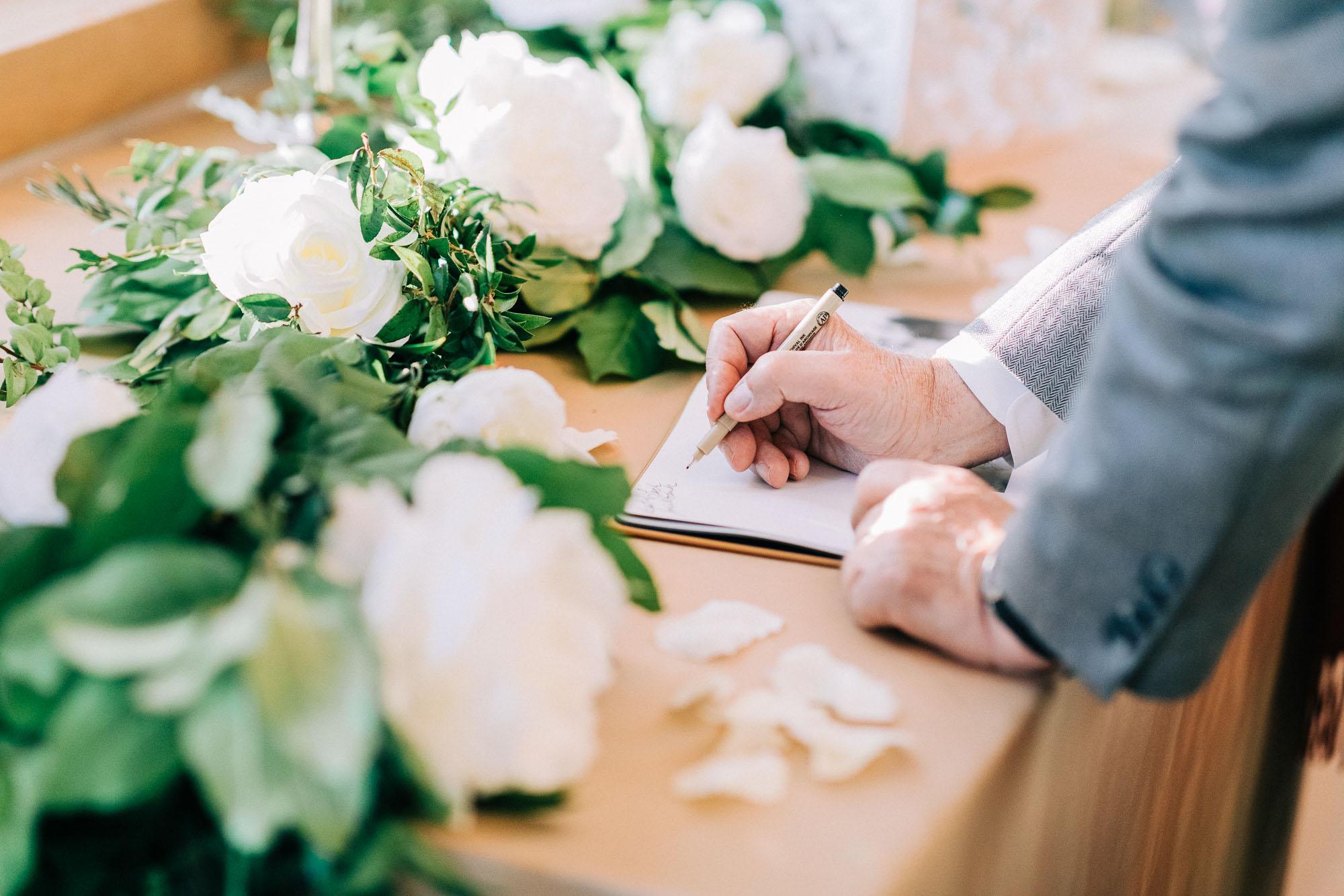 whitewoods-october-wedding-sk-4052.jpg