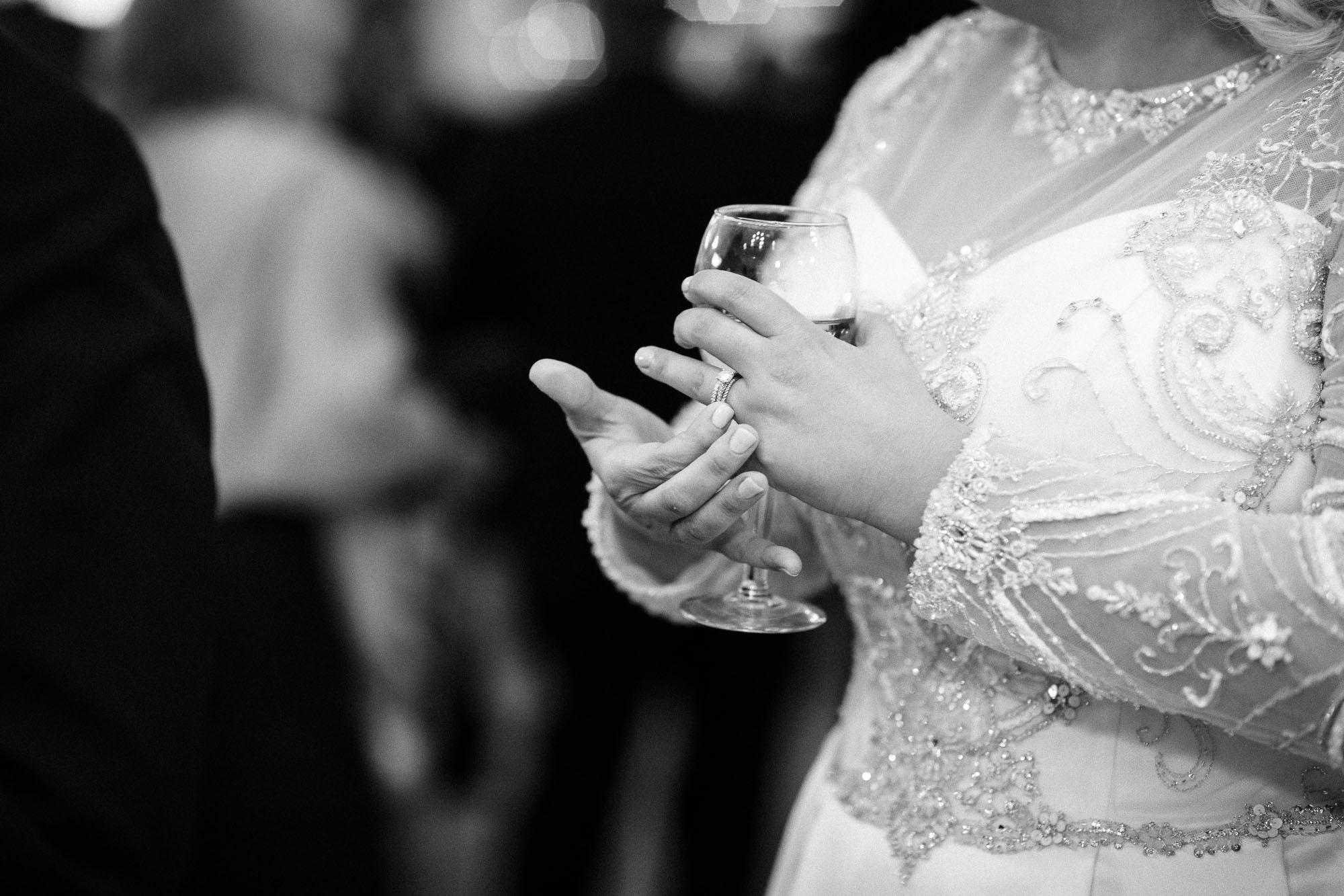 whitewoods-october-wedding-sk-4077.jpg