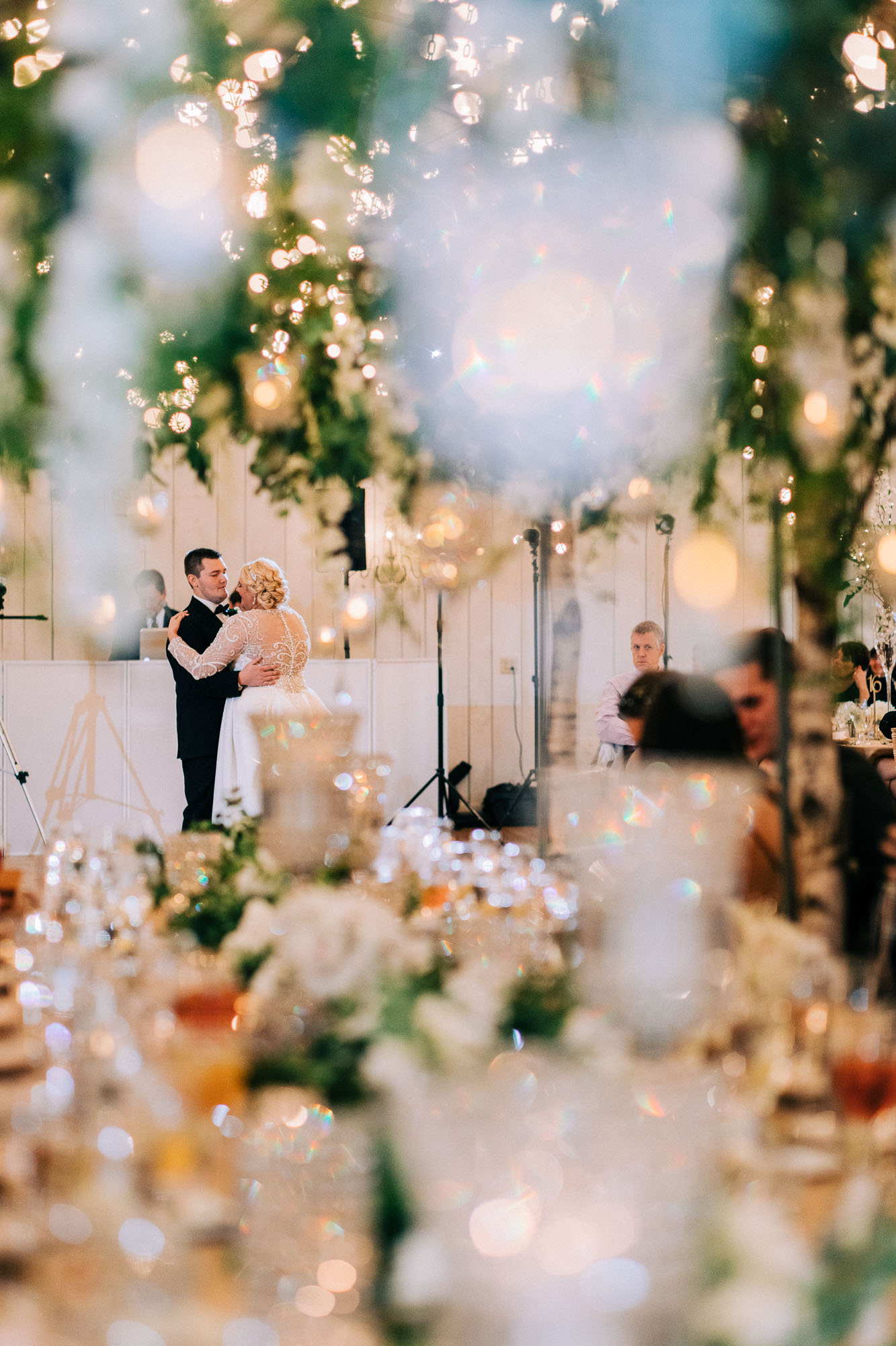 whitewoods-october-wedding-sk-4099.jpg