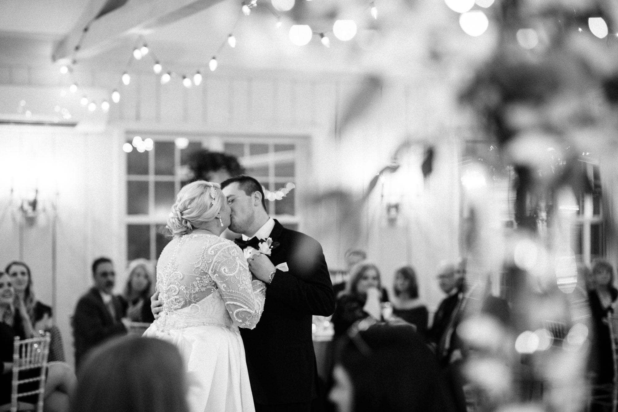 whitewoods-october-wedding-sk-4120.jpg
