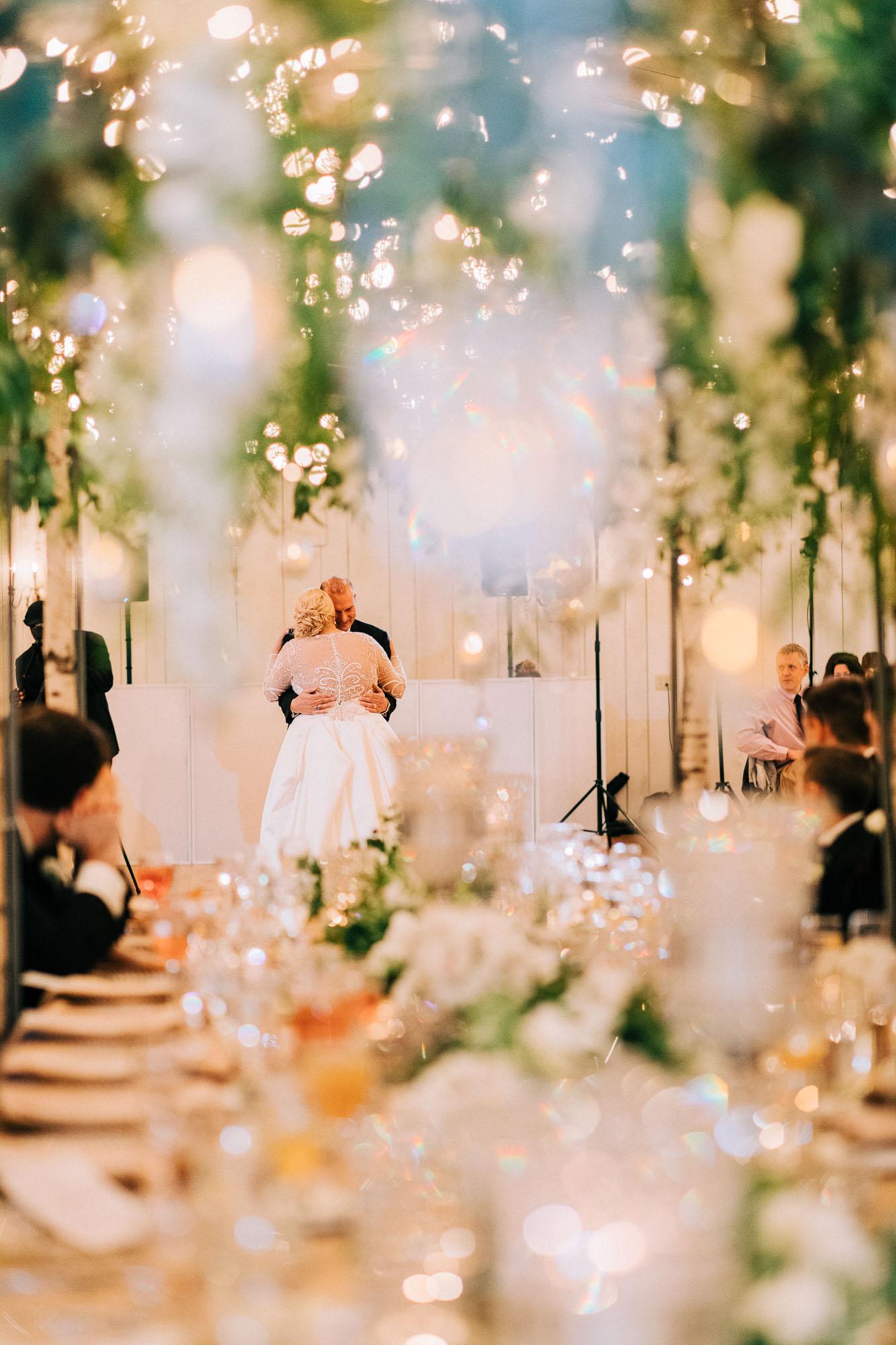 whitewoods-october-wedding-sk-4206.jpg