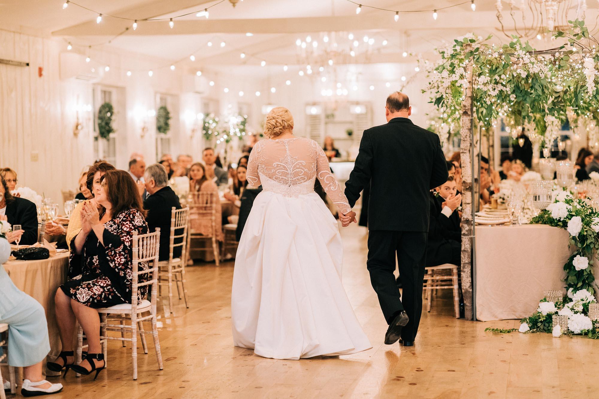 whitewoods-october-wedding-sk-4221.jpg