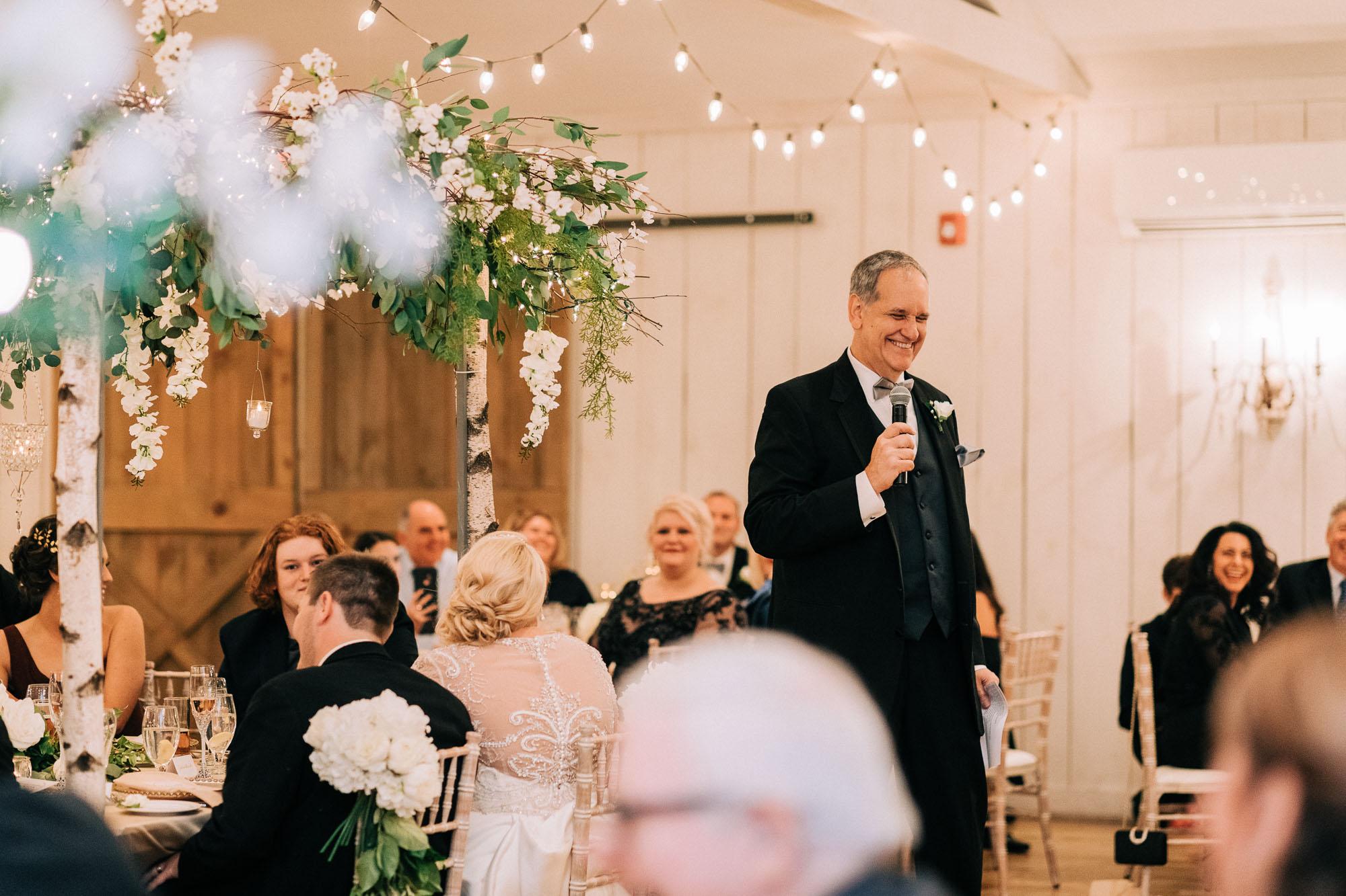 whitewoods-october-wedding-sk-4252.jpg