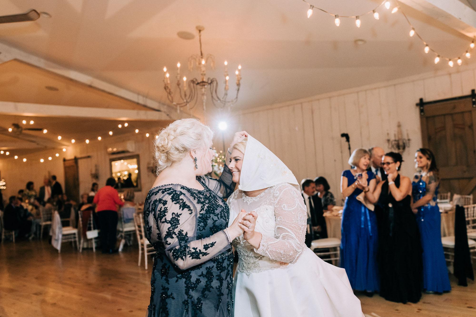 whitewoods-october-wedding-sk-4454.jpg