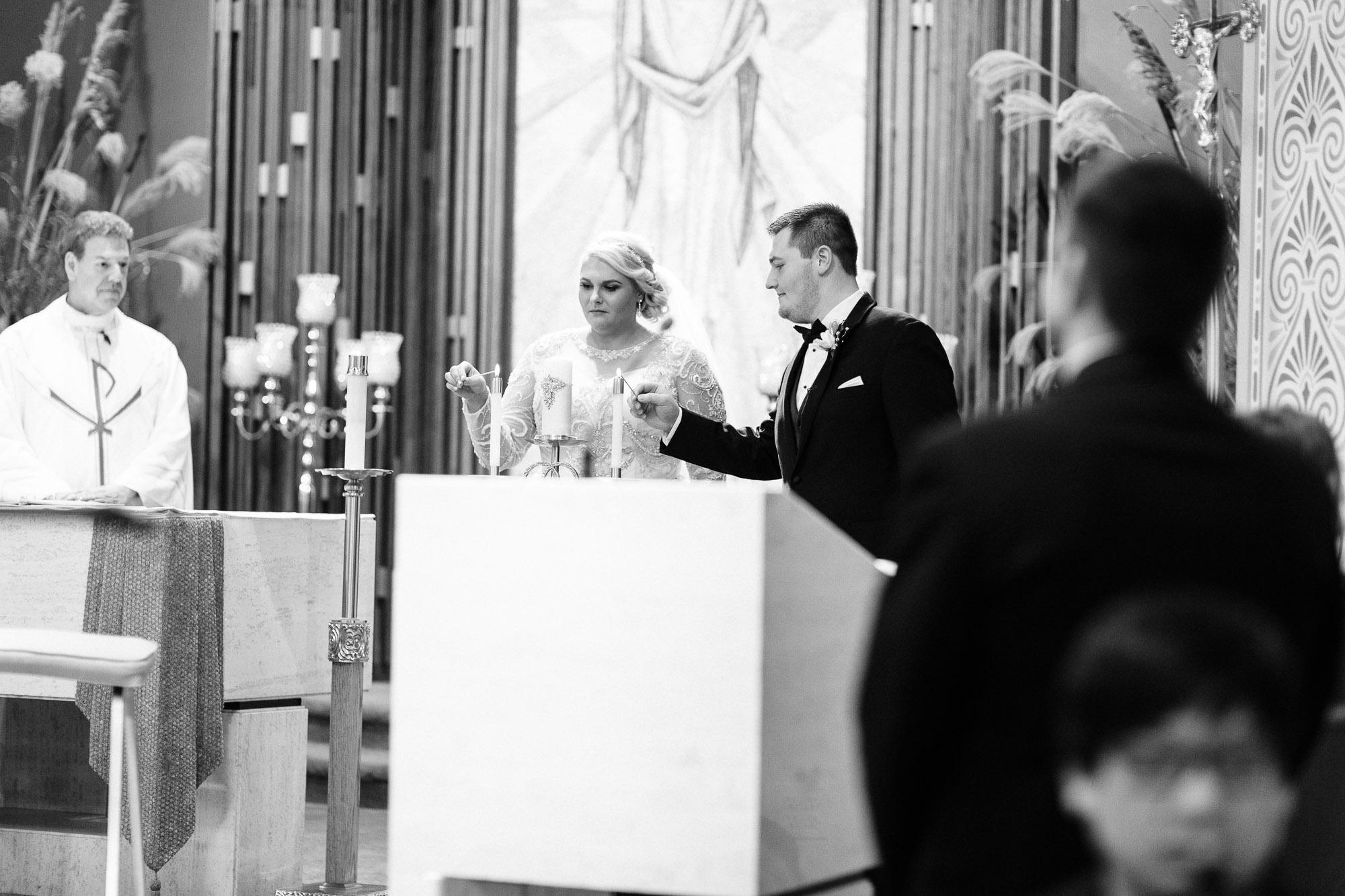 whitewoods-october-wedding-sk-7538.jpg