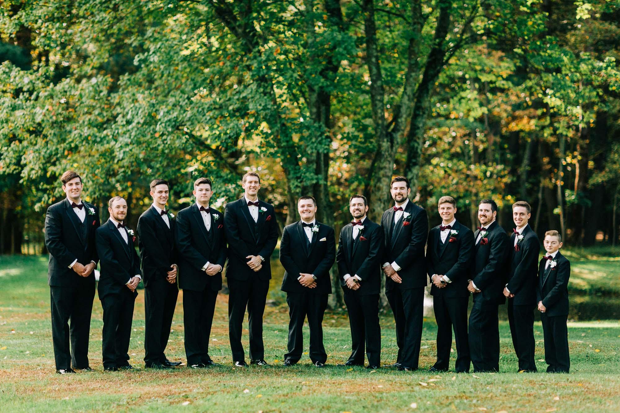 whitewoods-october-wedding-sk-7865.jpg