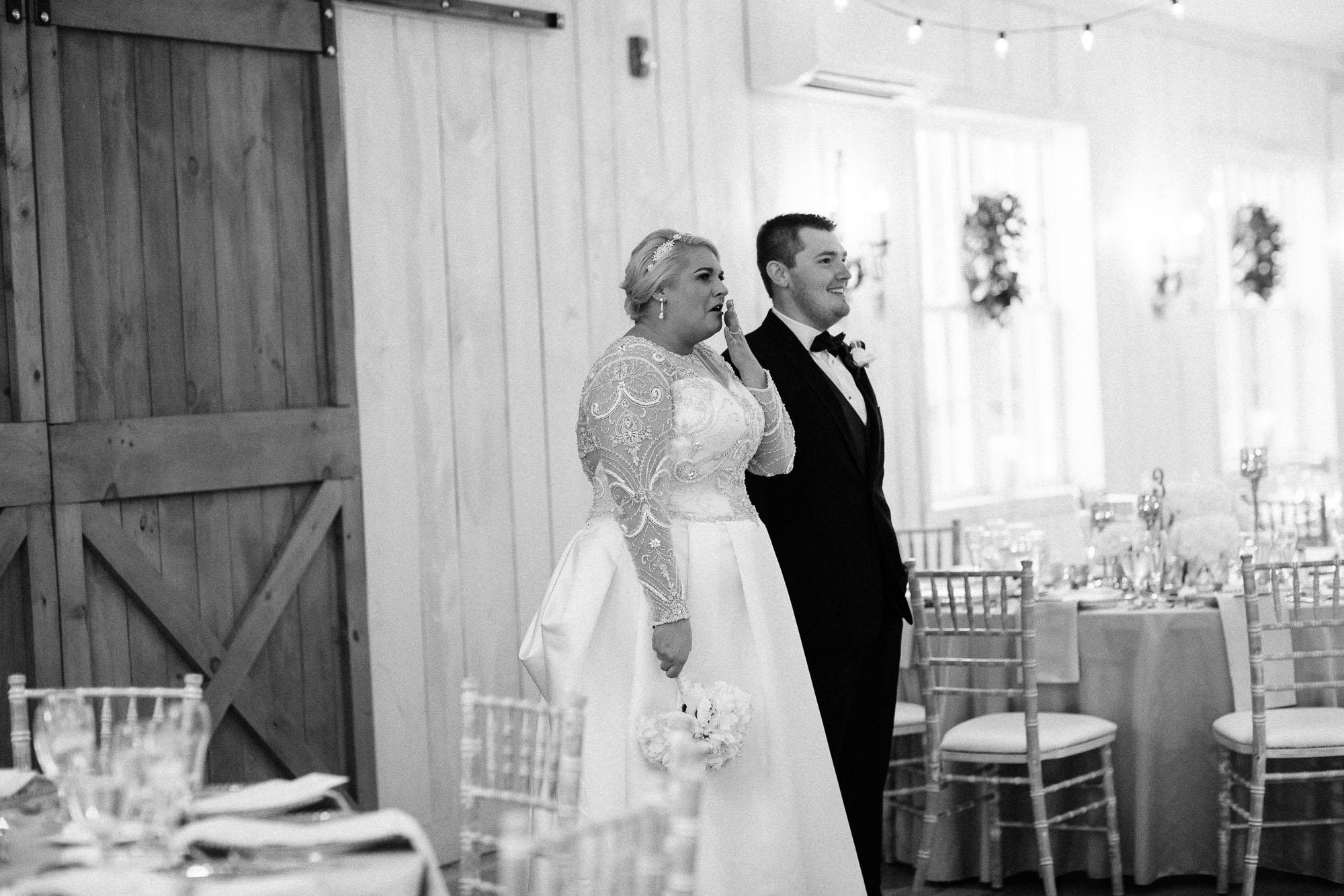 whitewoods-october-wedding-sk-8149.jpg