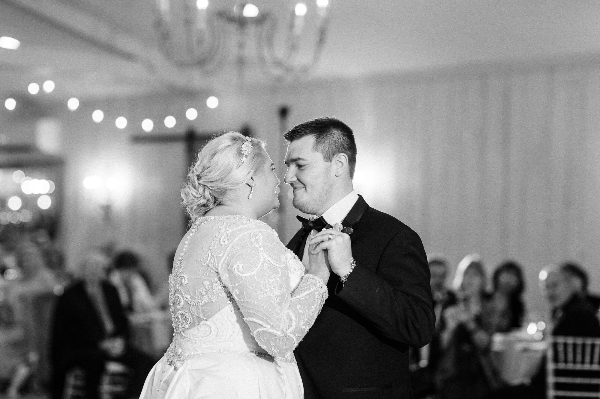 whitewoods-october-wedding-sk-8228.jpg