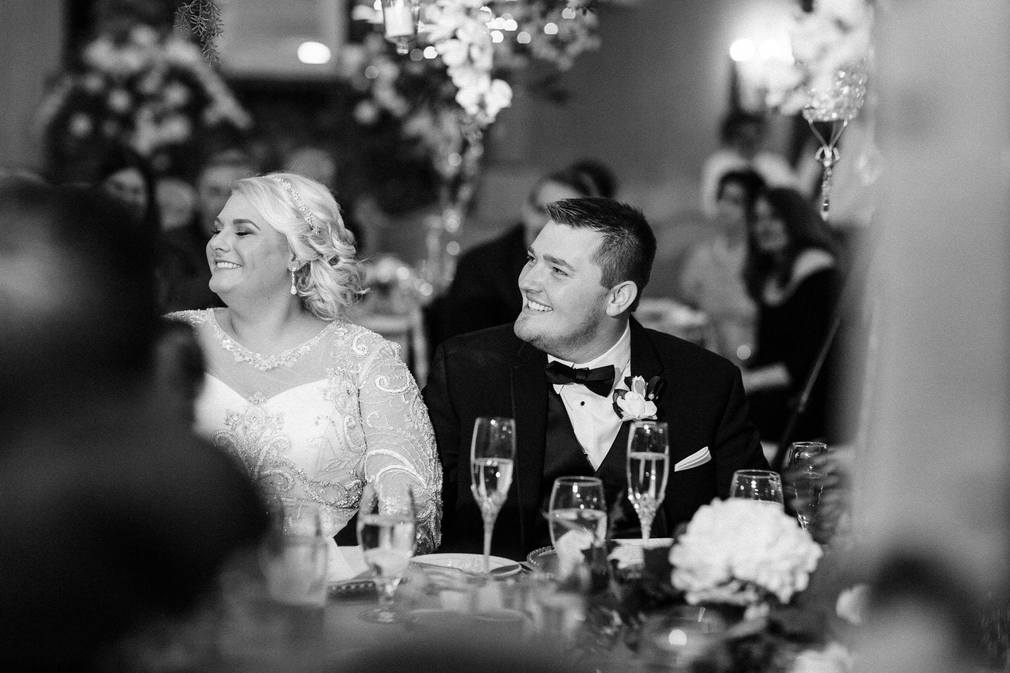 whitewoods-october-wedding-sk-8296.jpg