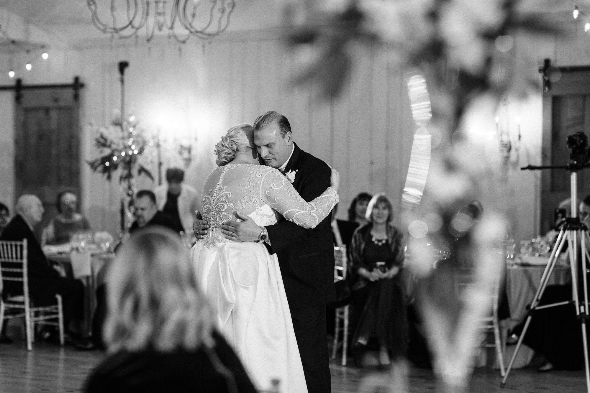 whitewoods-october-wedding-sk-8313.jpg