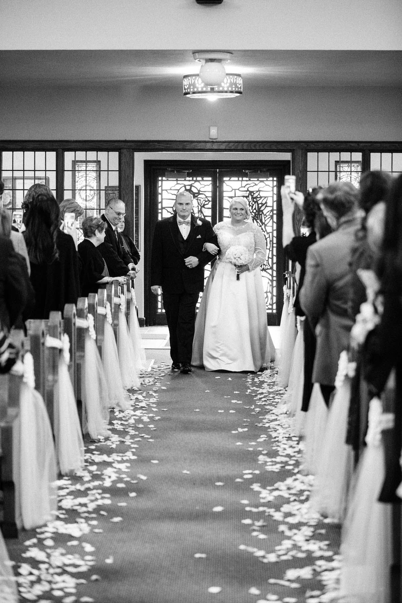whitewoods-october-wedding-sk-9727.jpg