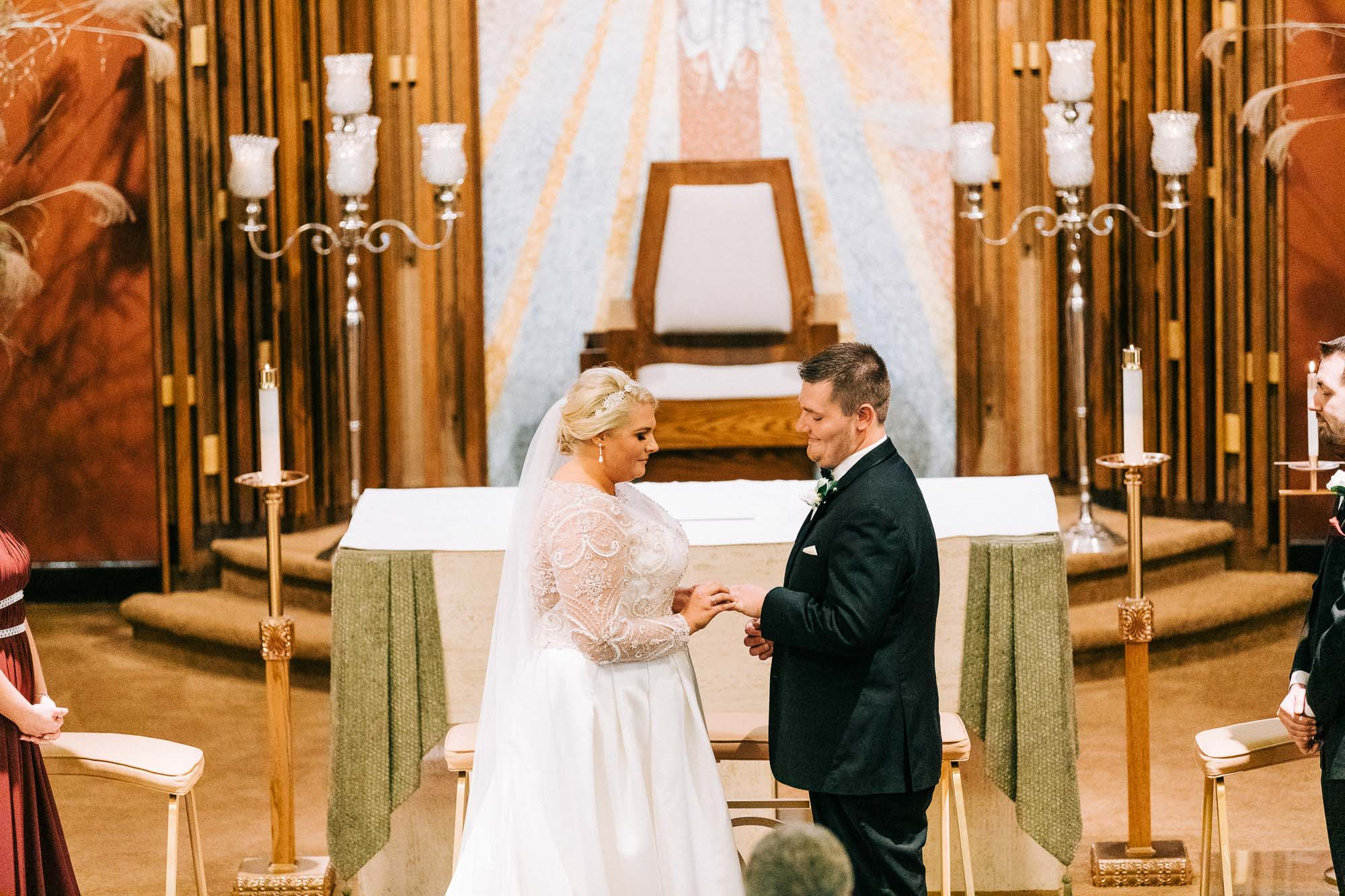 whitewoods-october-wedding-sk-9802.jpg