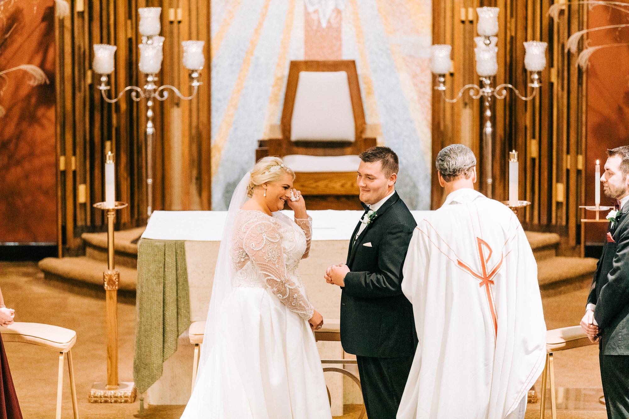 whitewoods-october-wedding-sk-9805.jpg