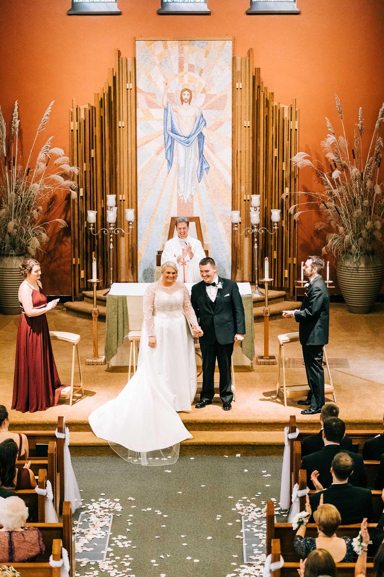 whitewoods-october-wedding-sk-9812.jpg