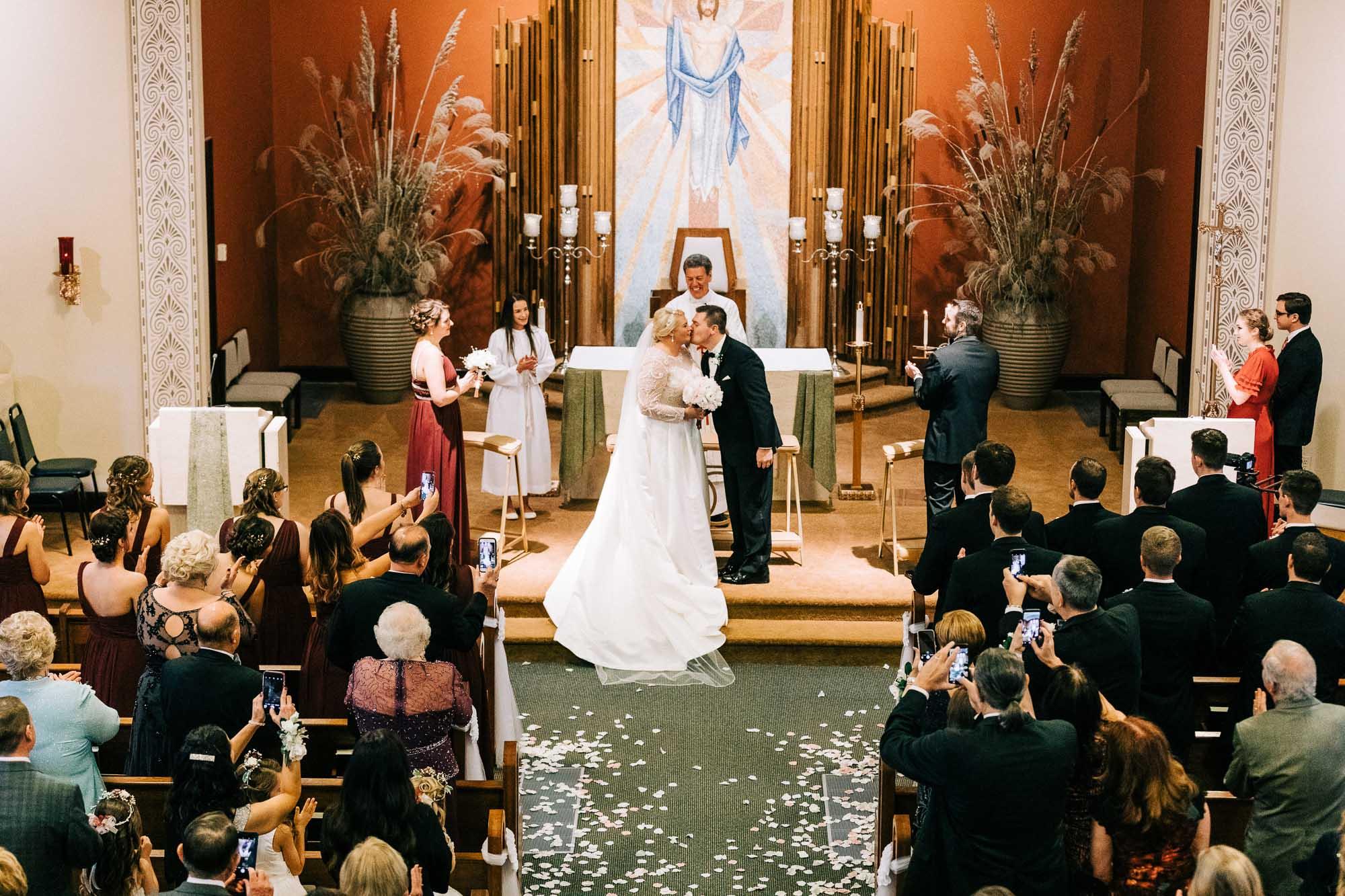 whitewoods-october-wedding-sk-9973.jpg
