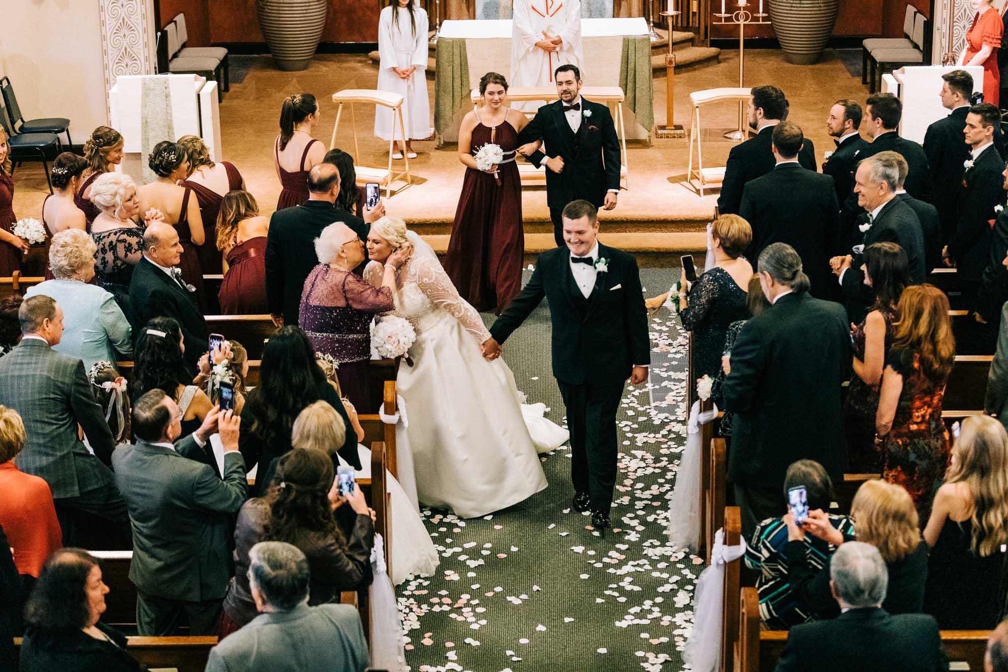 whitewoods-october-wedding-sk-9993.jpg