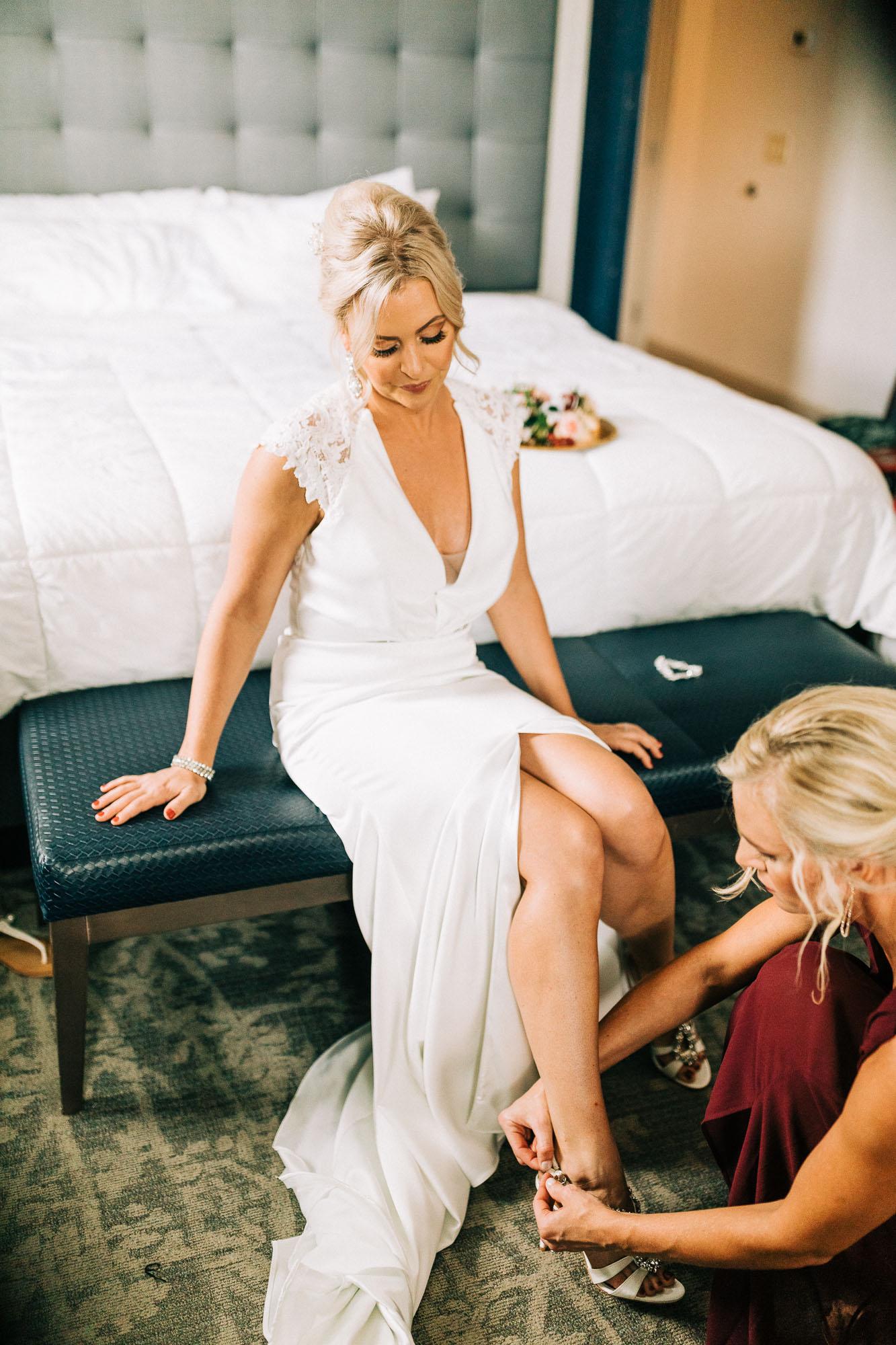 beaufort-inn-wedding-0492.jpg
