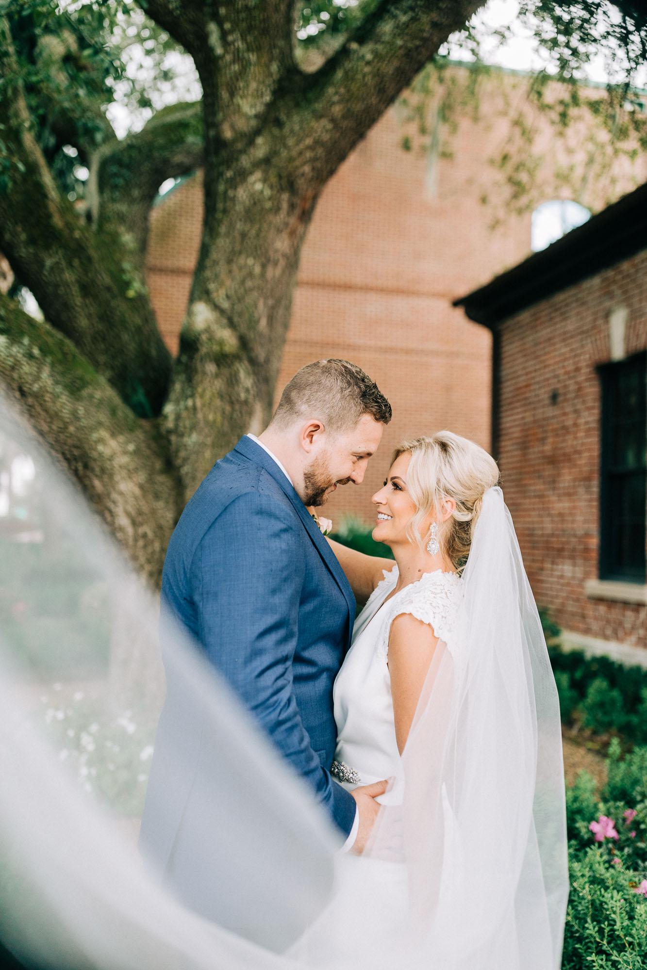 beaufort-inn-wedding-0523.jpg