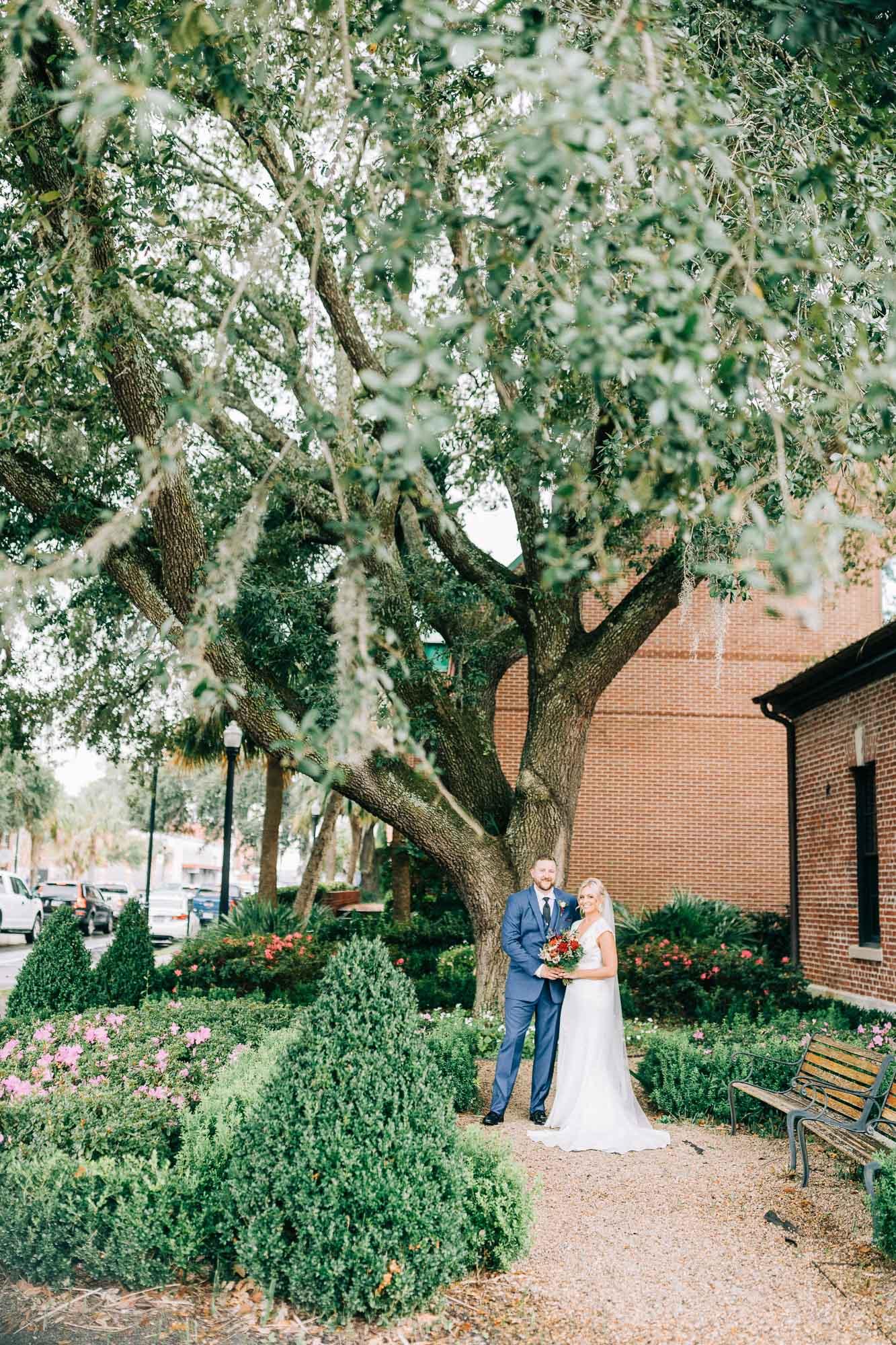 beaufort-inn-wedding-0511.jpg
