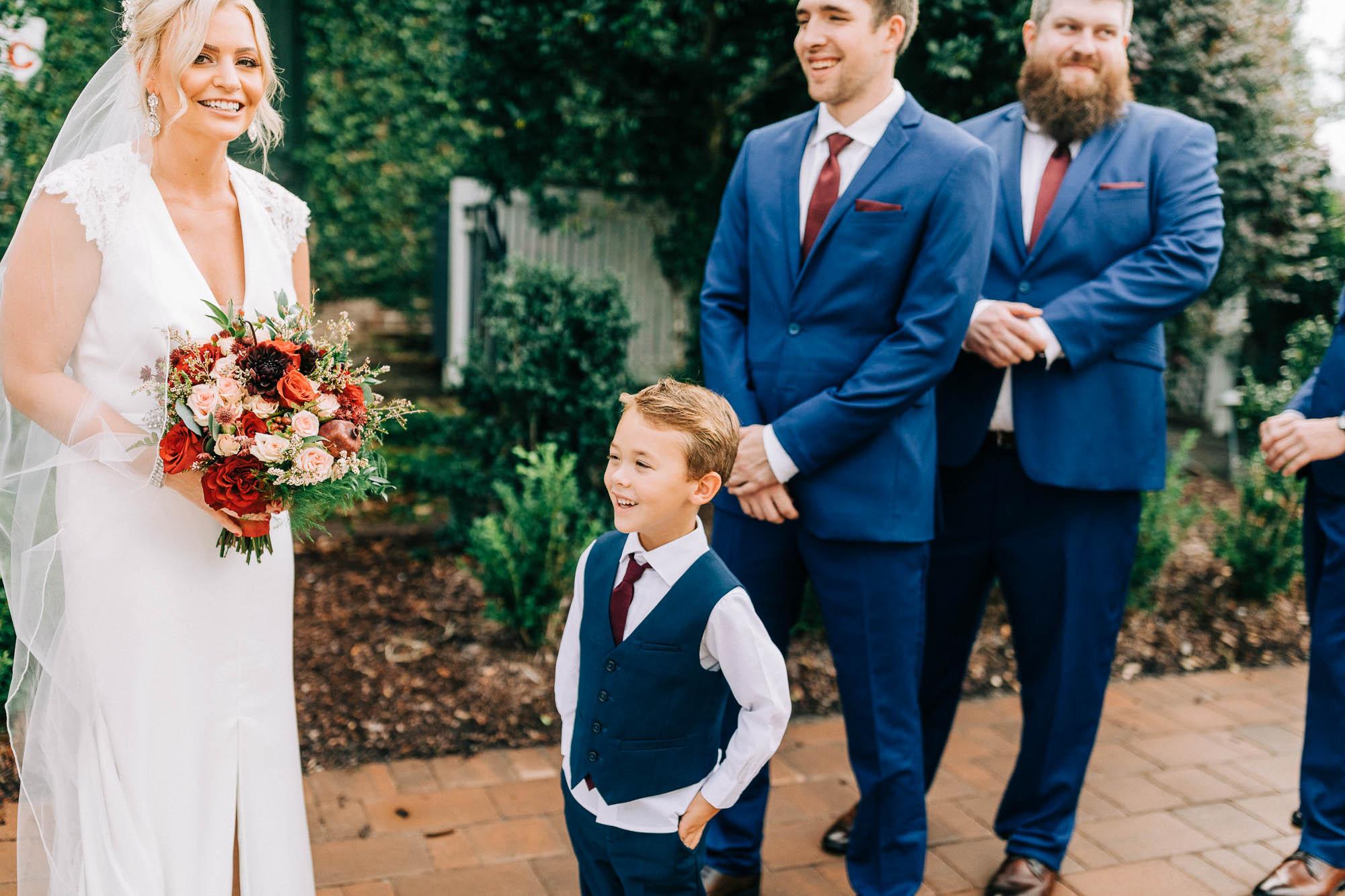beaufort-inn-wedding-0550.jpg