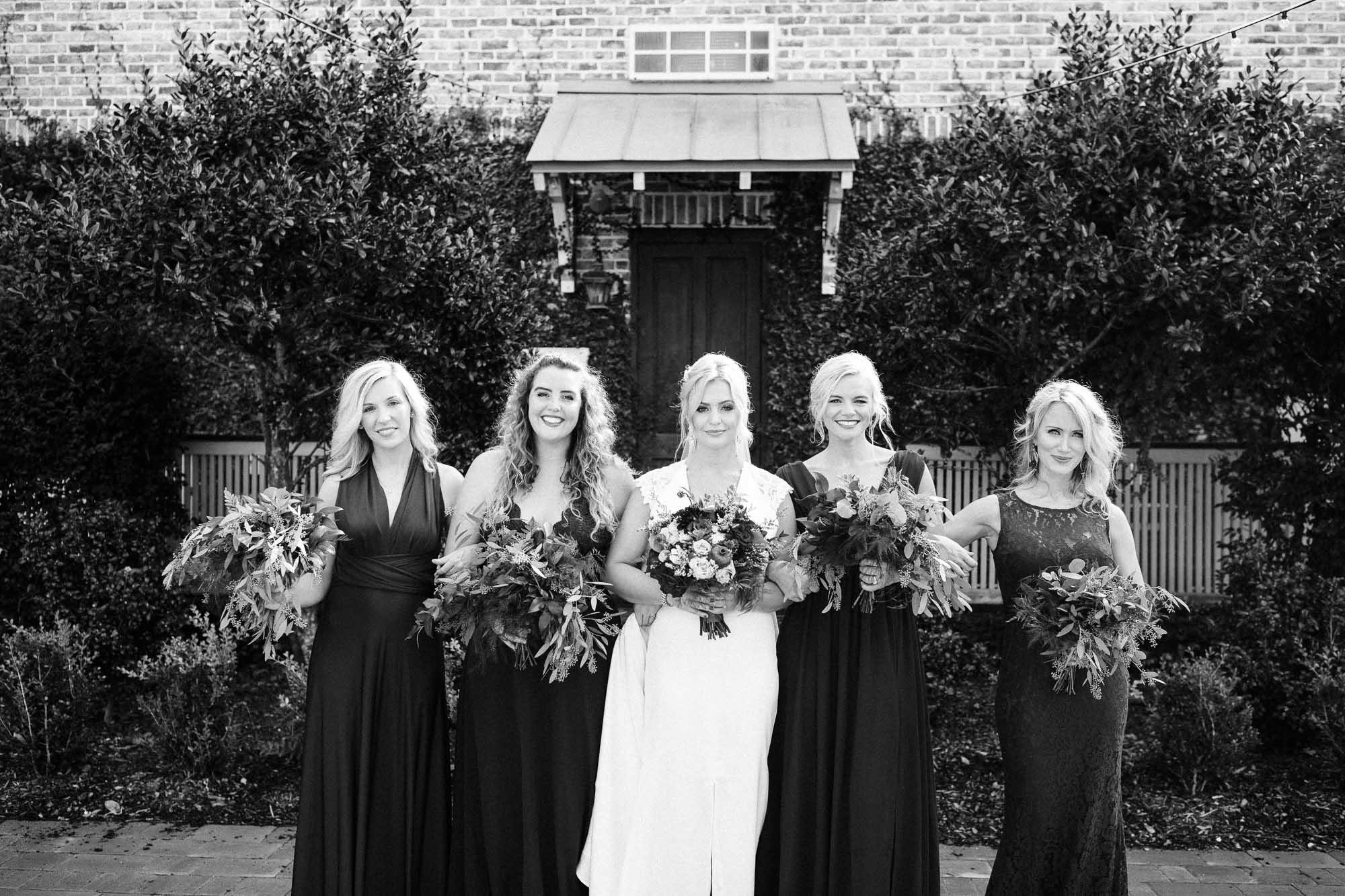 beaufort-inn-wedding-0605.jpg