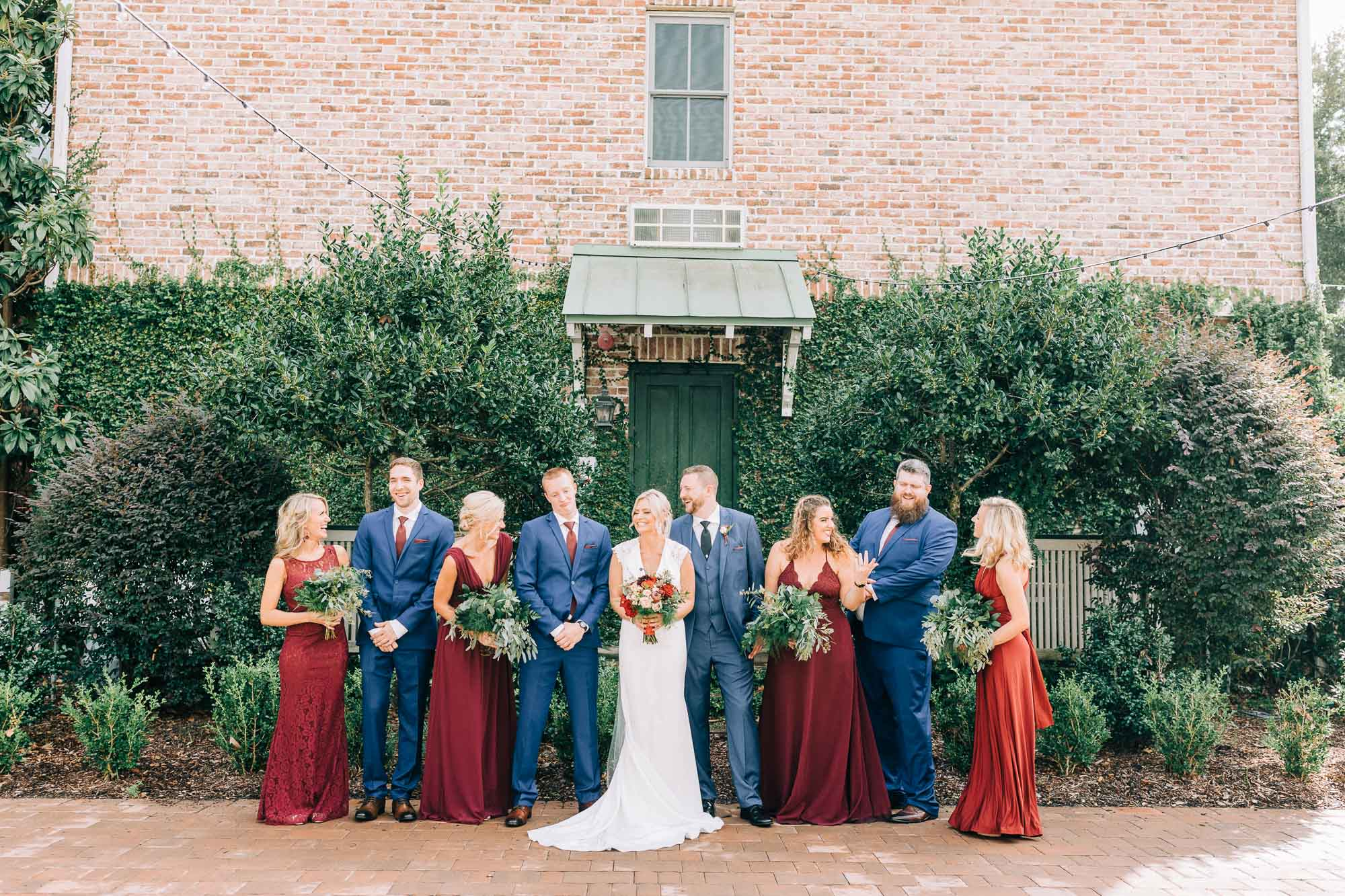 beaufort-inn-wedding-0626.jpg