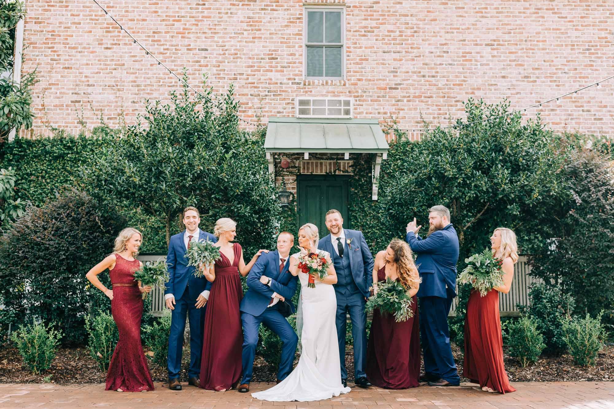 beaufort-inn-wedding-0640.jpg