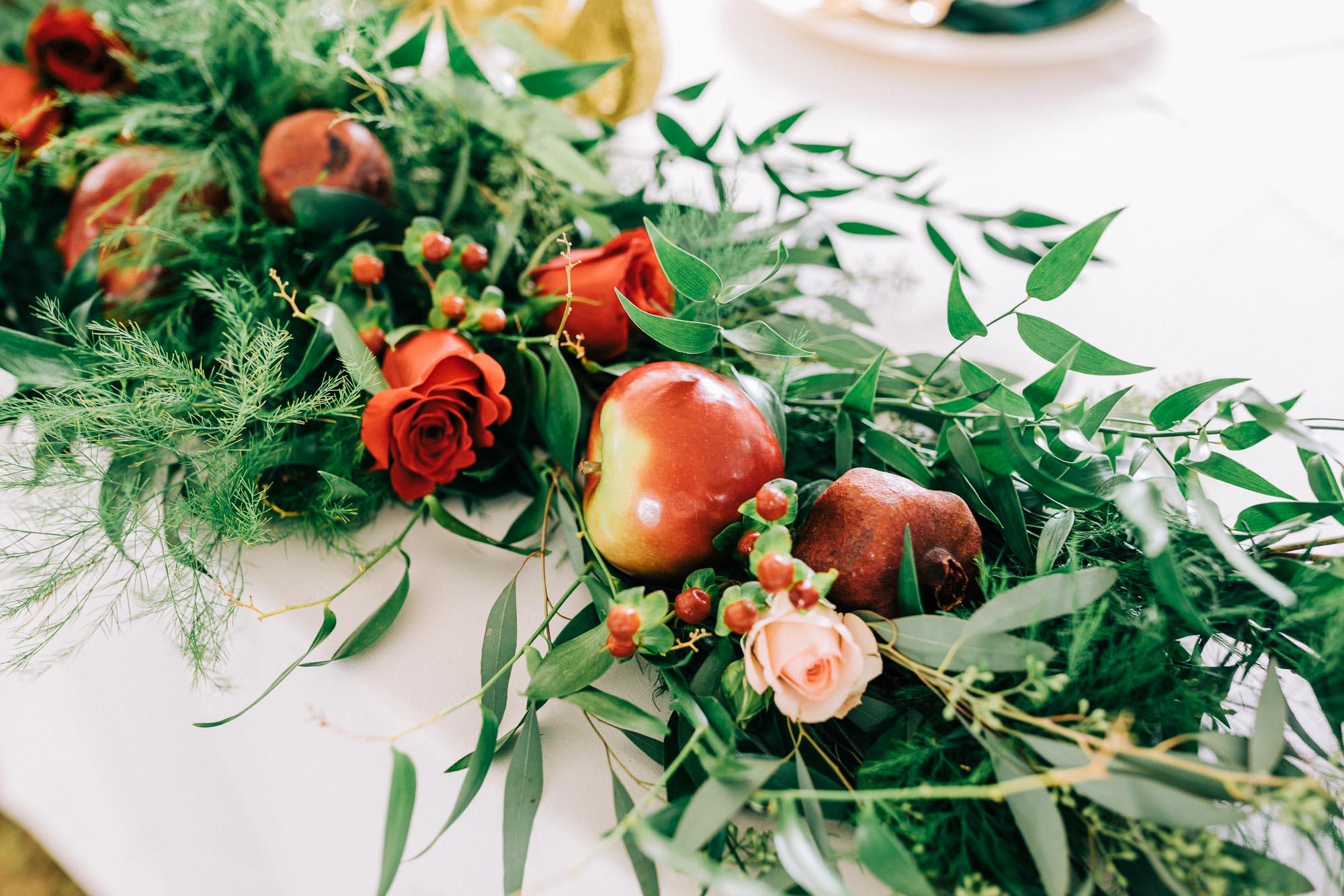 beaufort-inn-wedding-0702.jpg