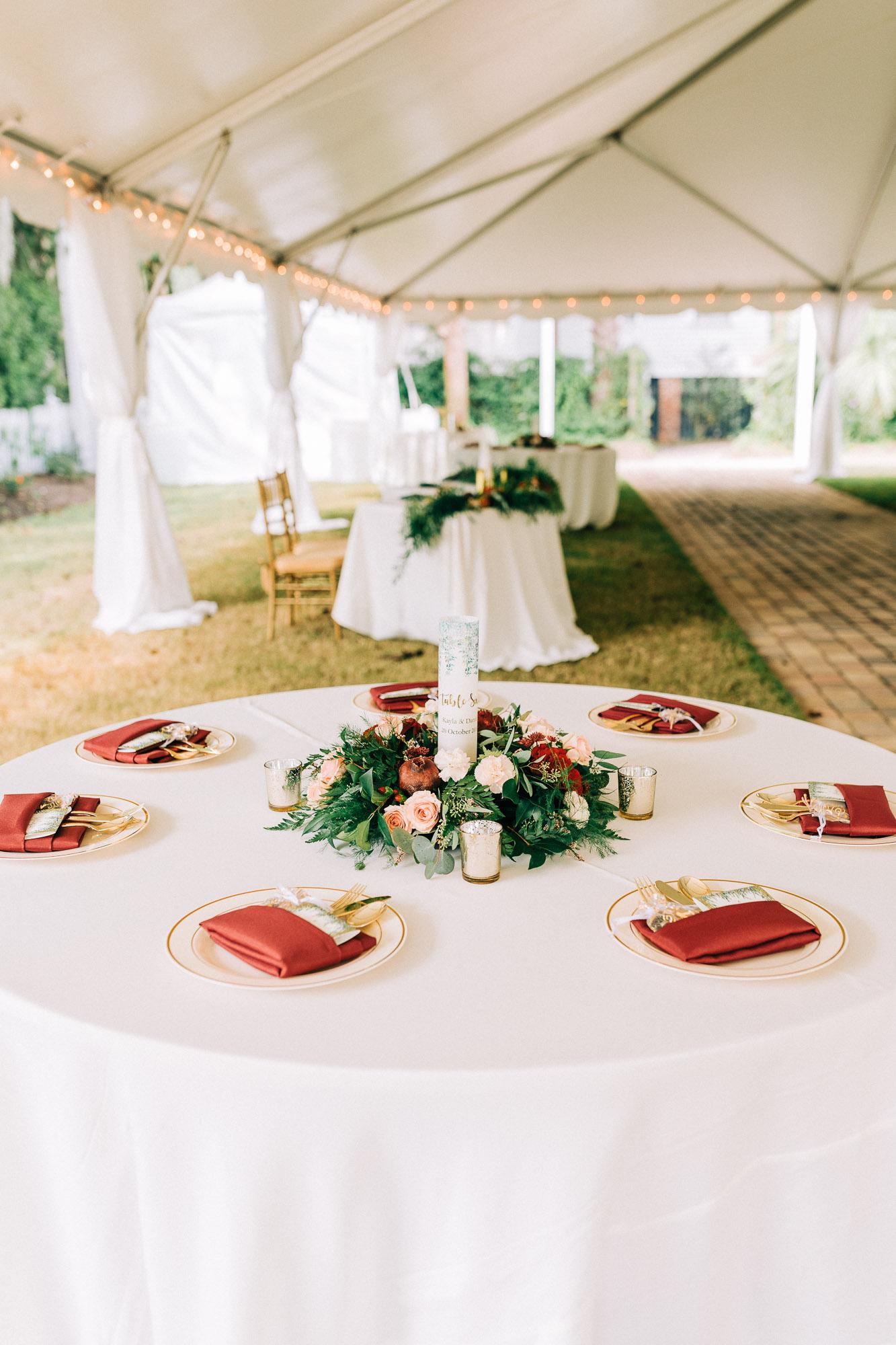 beaufort-inn-wedding-0707.jpg