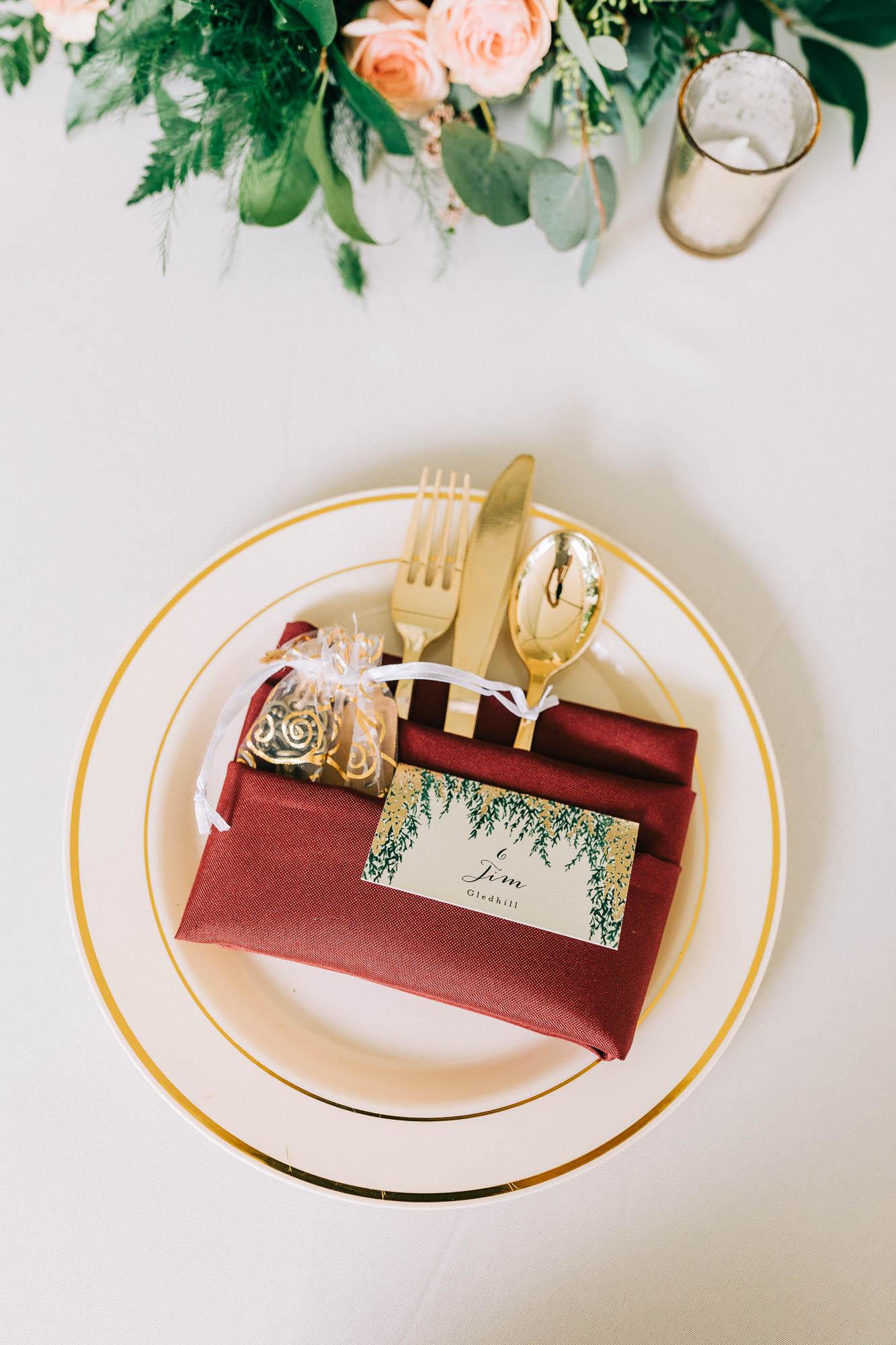 beaufort-inn-wedding-0709.jpg