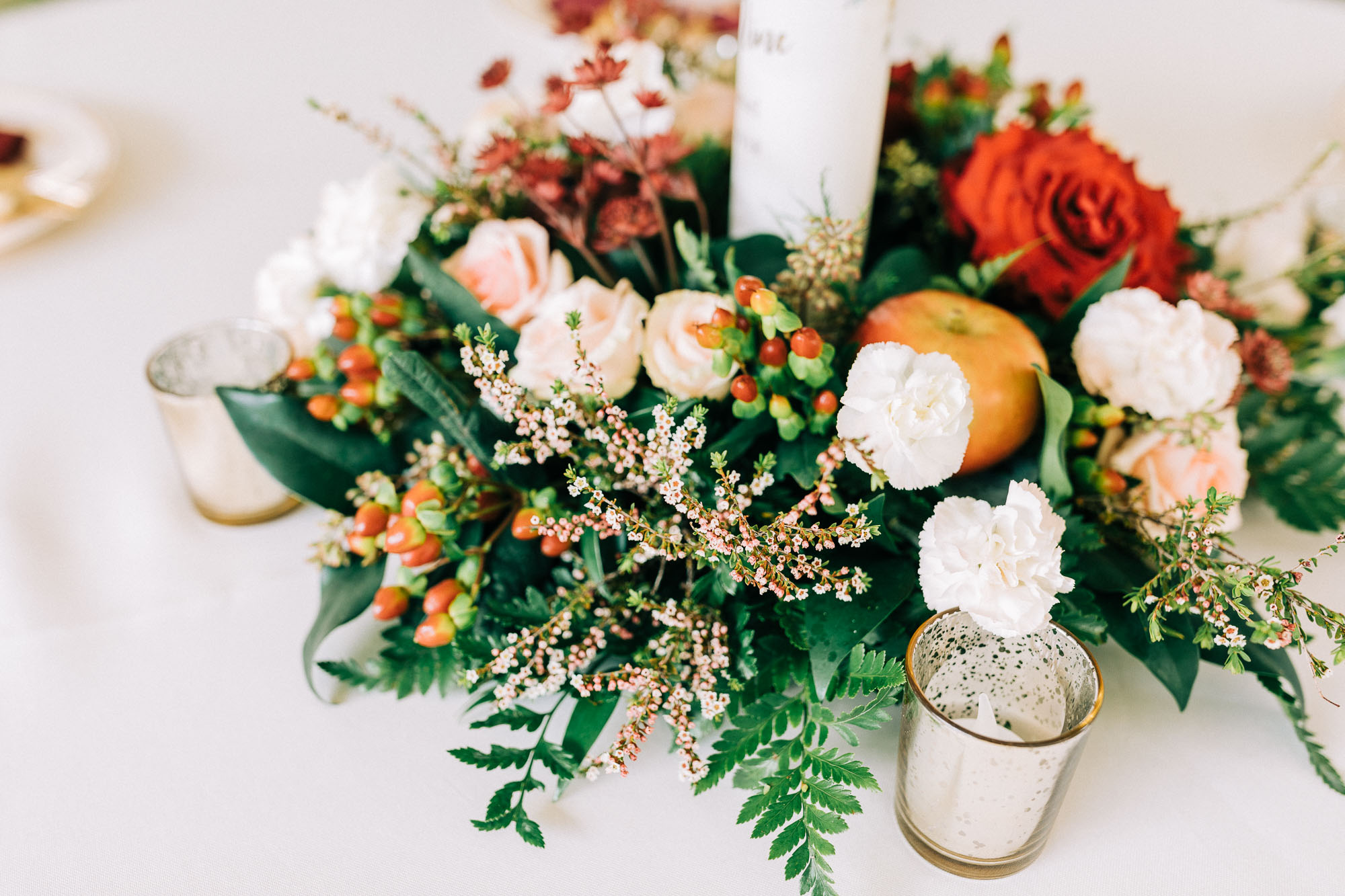 beaufort-inn-wedding-0712.jpg