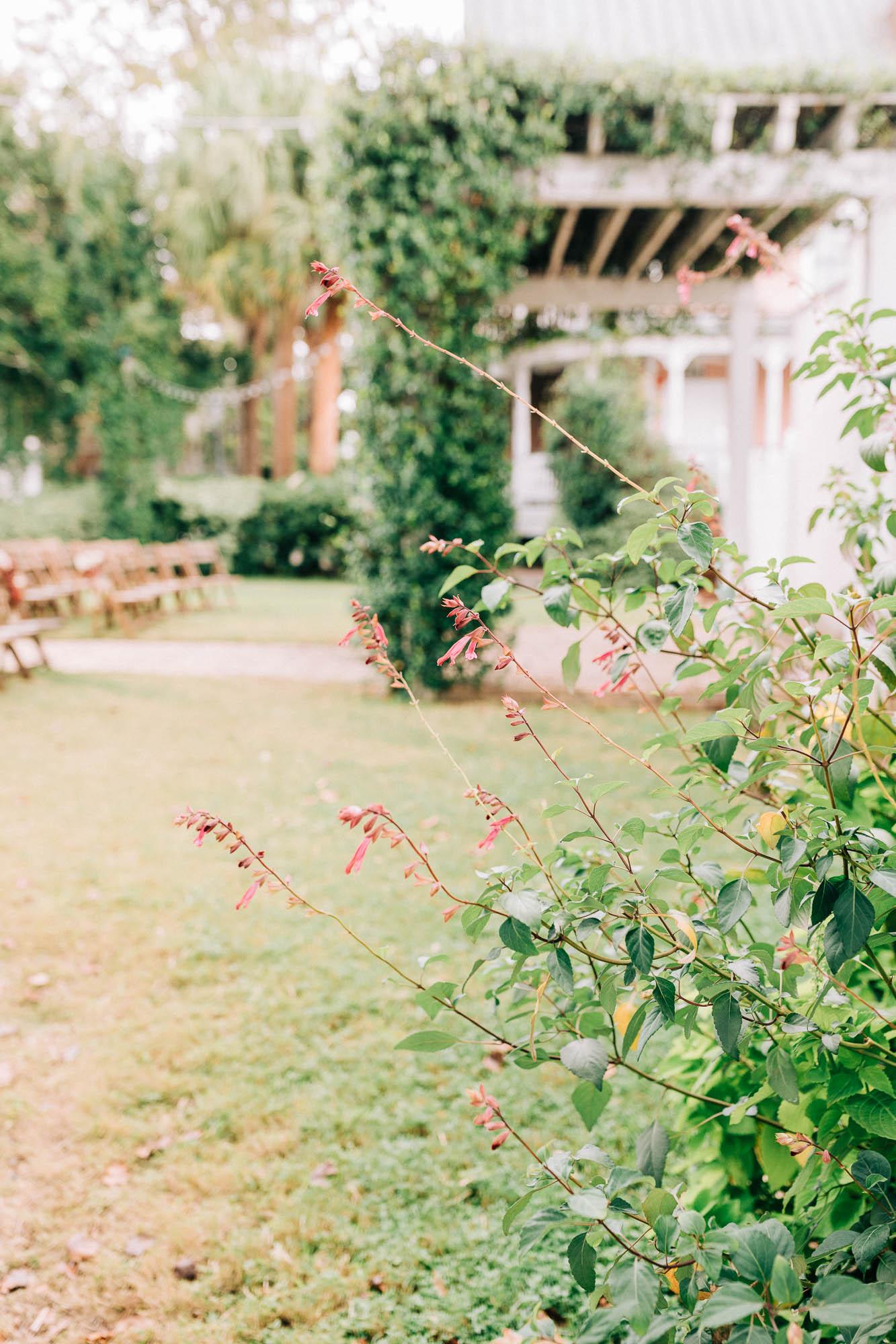 beaufort-inn-wedding-0720.jpg