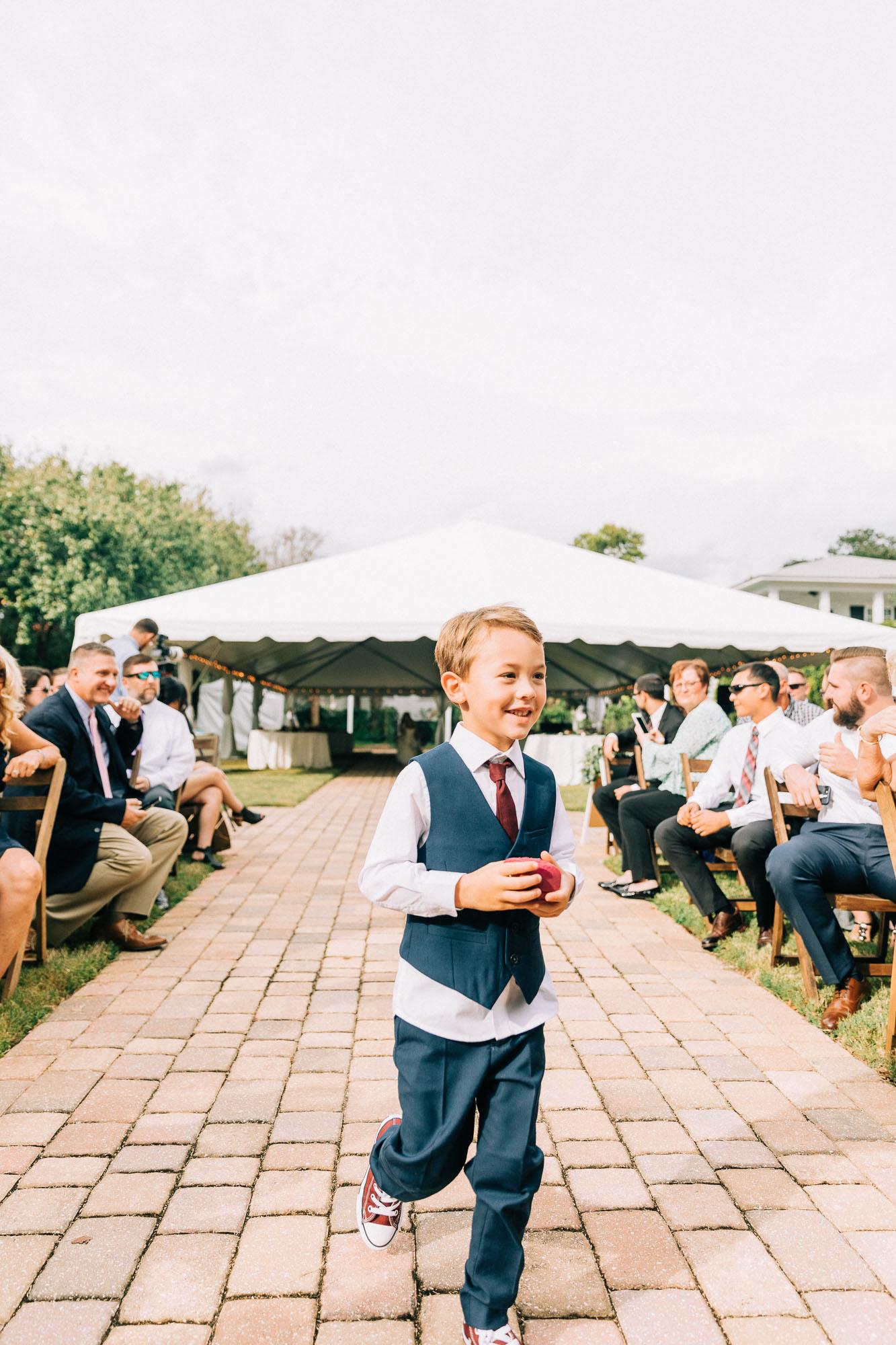 beaufort-inn-wedding-0819.jpg