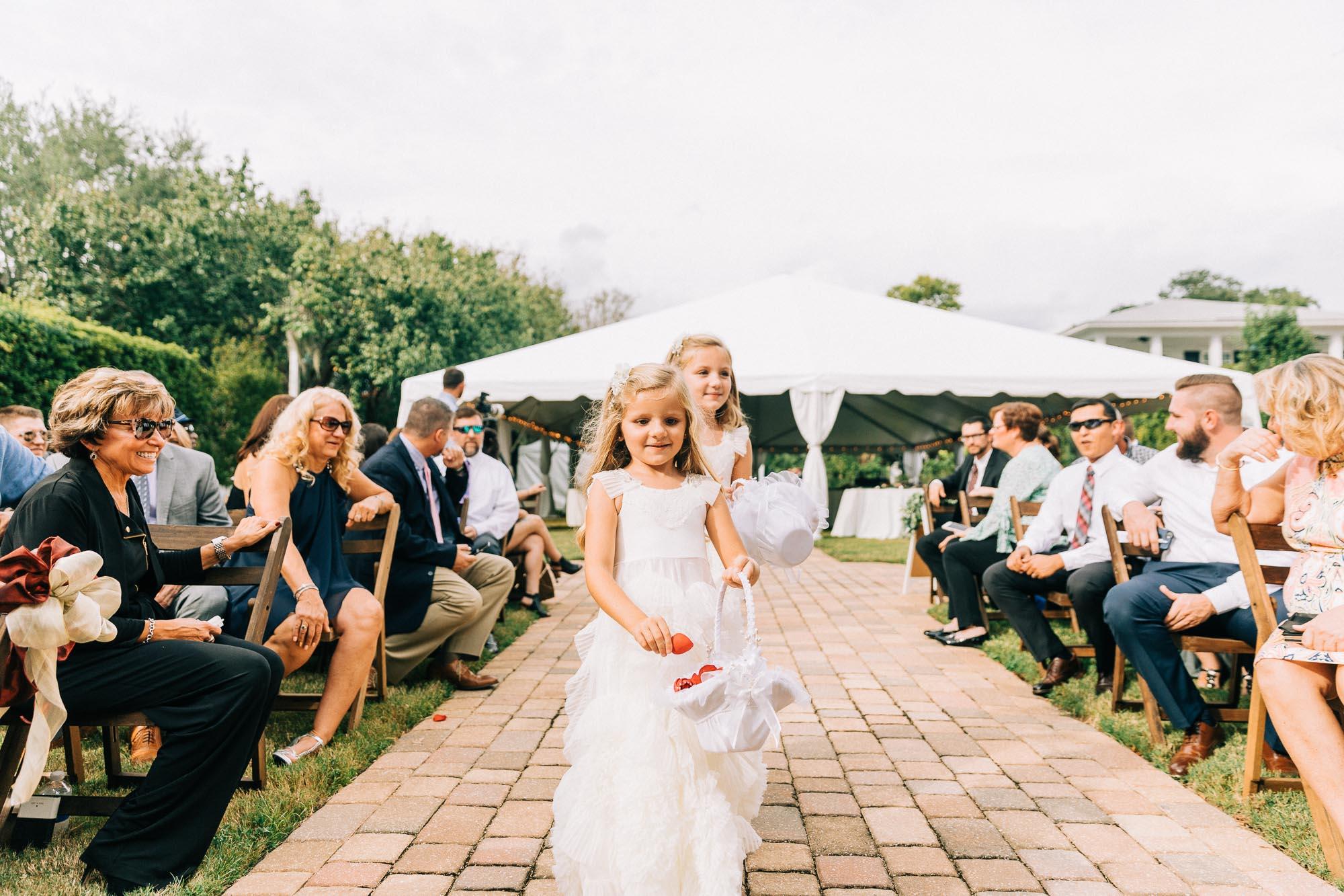 beaufort-inn-wedding-0835.jpg