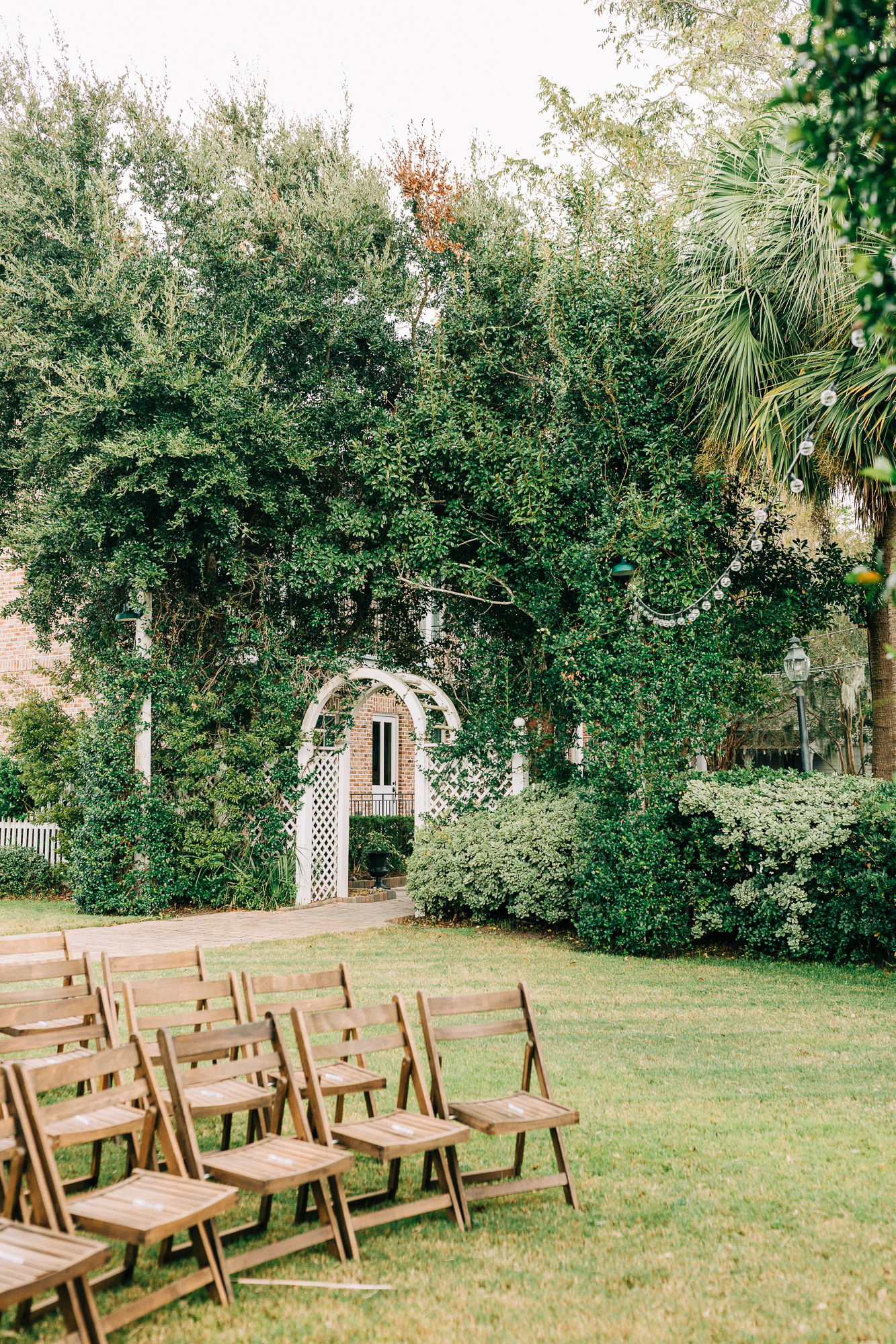 beaufort-inn-wedding-0725.jpg