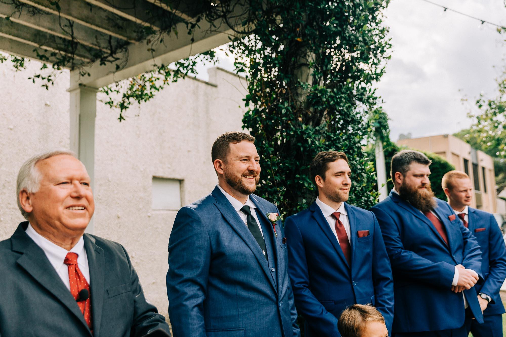 beaufort-inn-wedding-0858.jpg